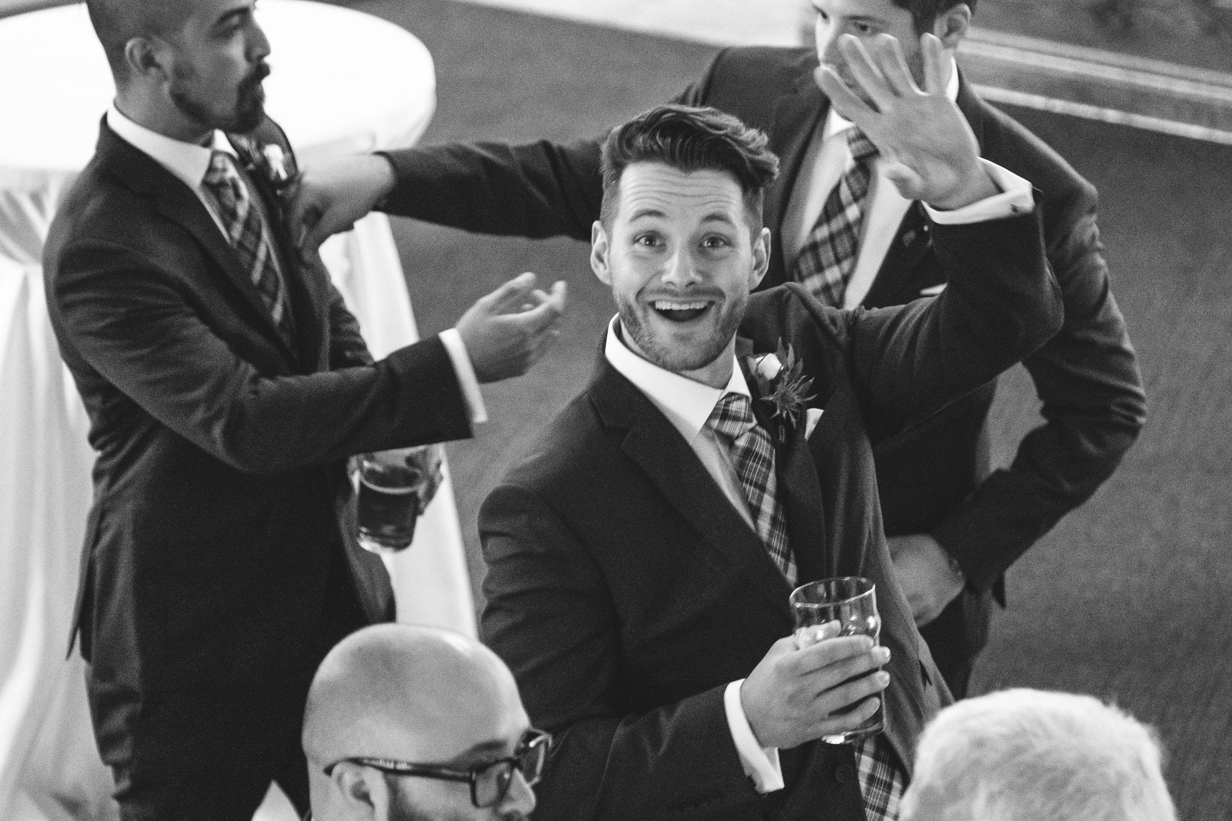 FumioWeddings - Real Weddings-29.jpg