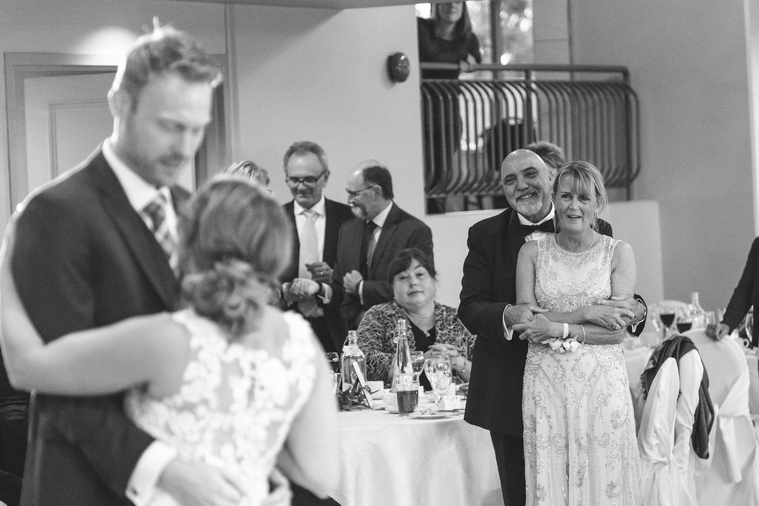 FumioWeddings - Real Weddings-30.jpg