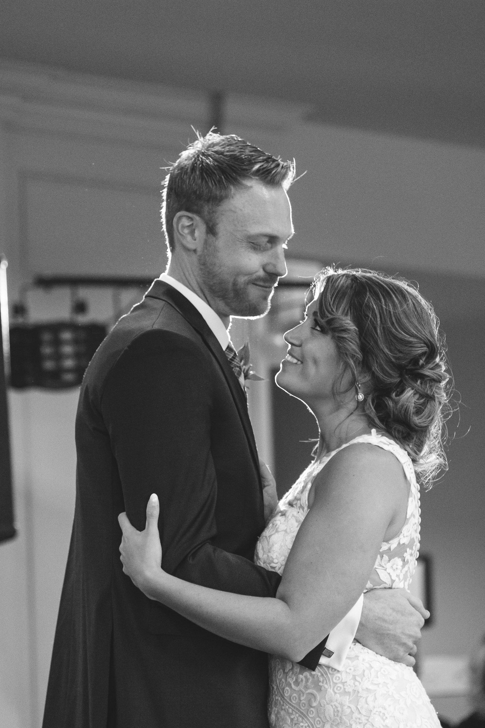 FumioWeddings - Real Weddings-31.jpg