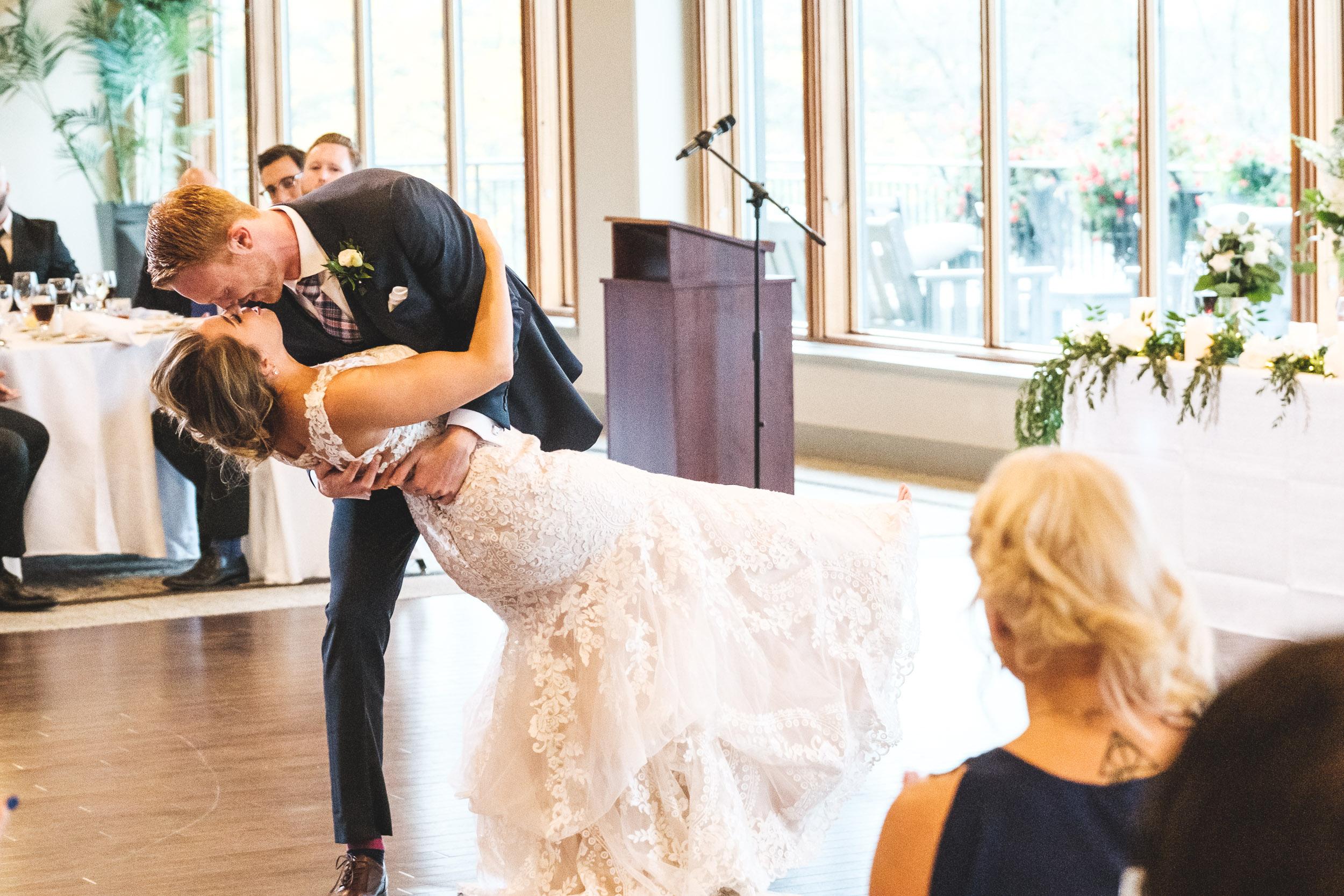 FumioWeddings - Real Weddings-32.jpg