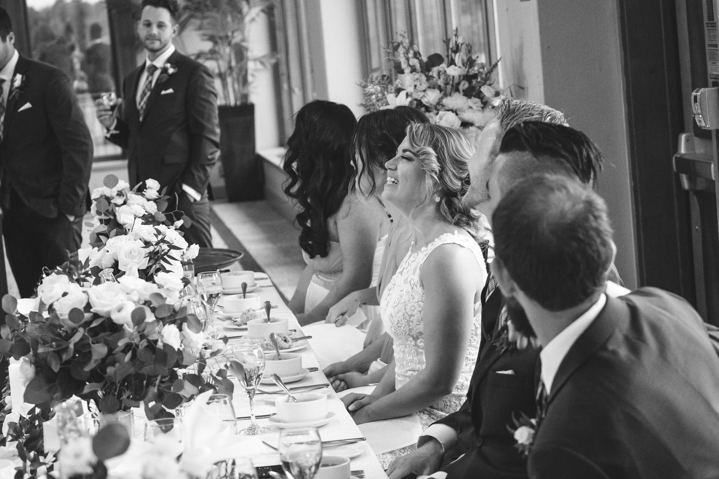 FumioWeddings - Real Weddings-33.jpg