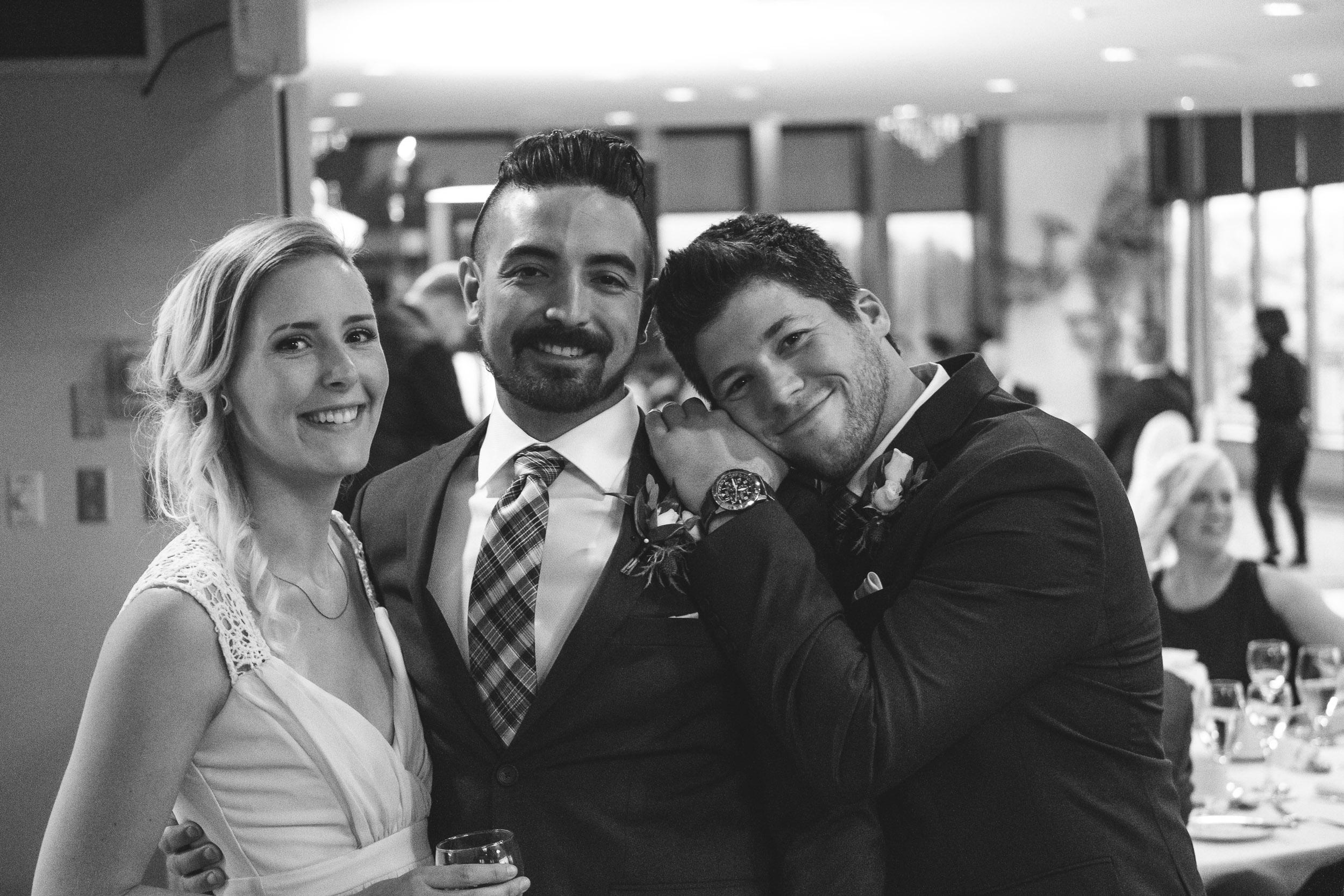 FumioWeddings - Real Weddings-34.jpg