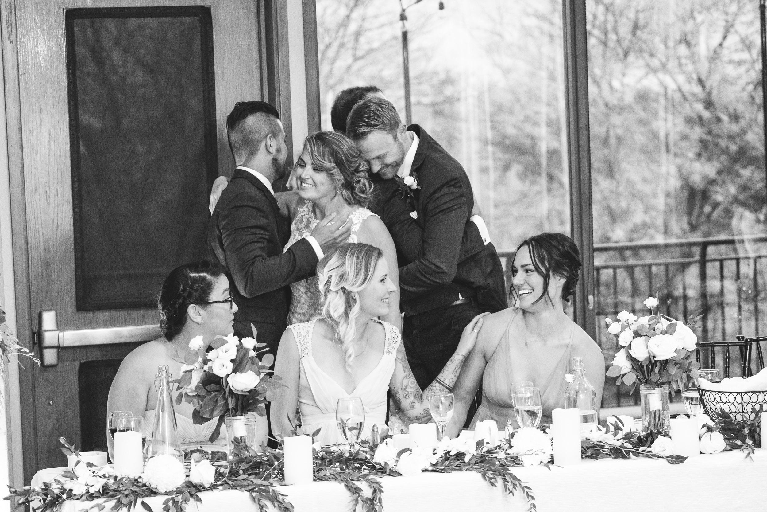 FumioWeddings - Real Weddings-36.jpg