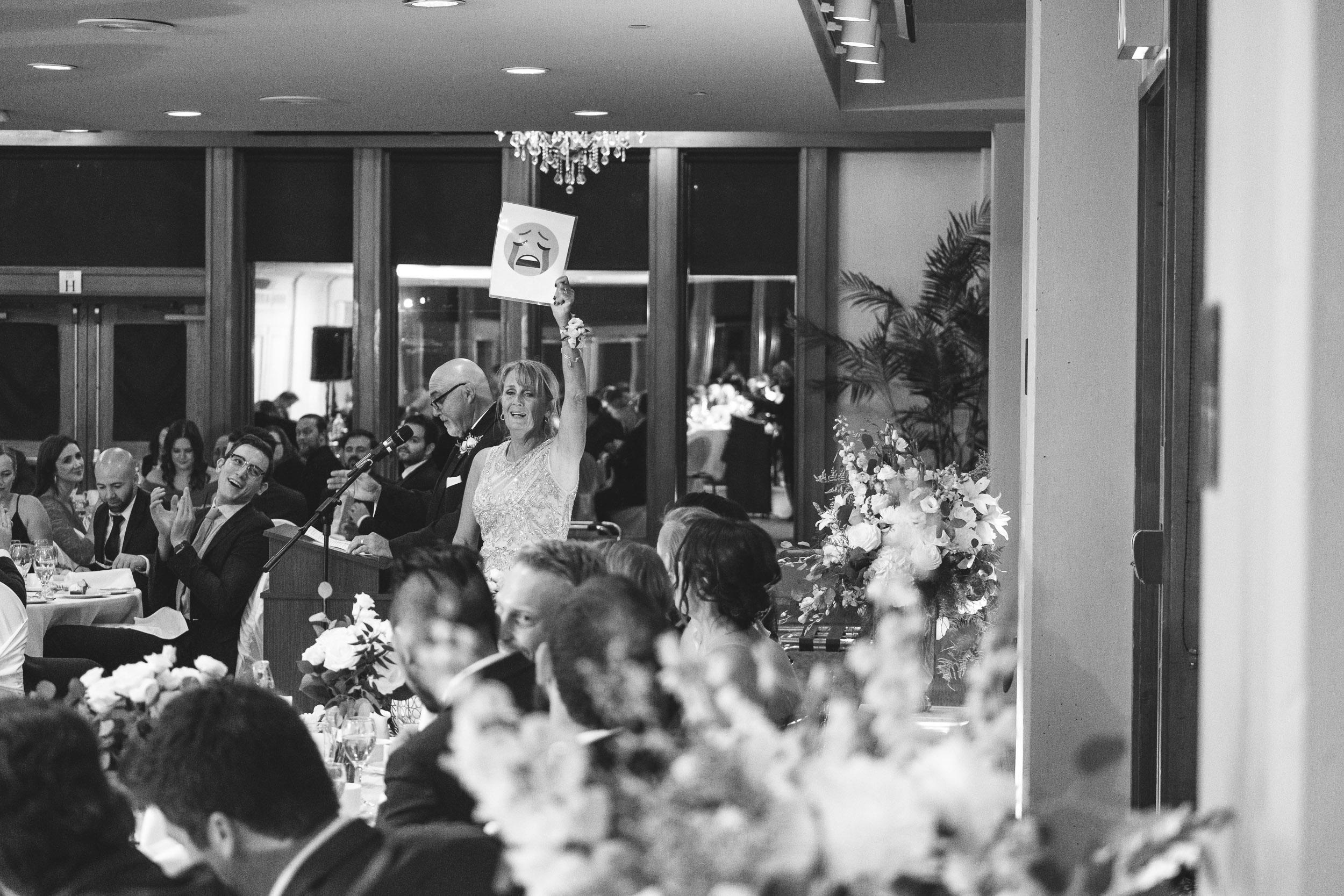 FumioWeddings - Real Weddings-37.jpg