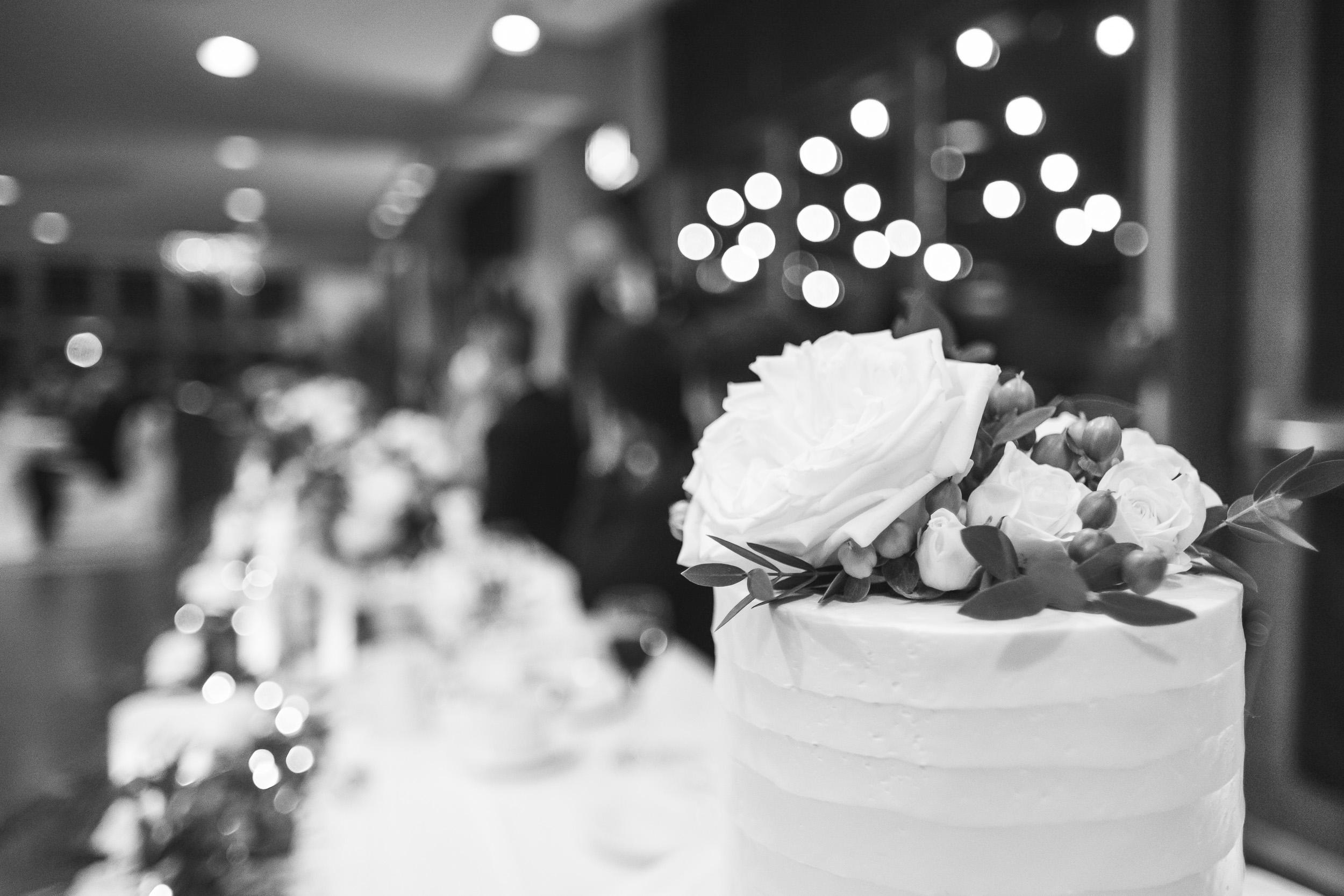 FumioWeddings - Real Weddings-38.jpg