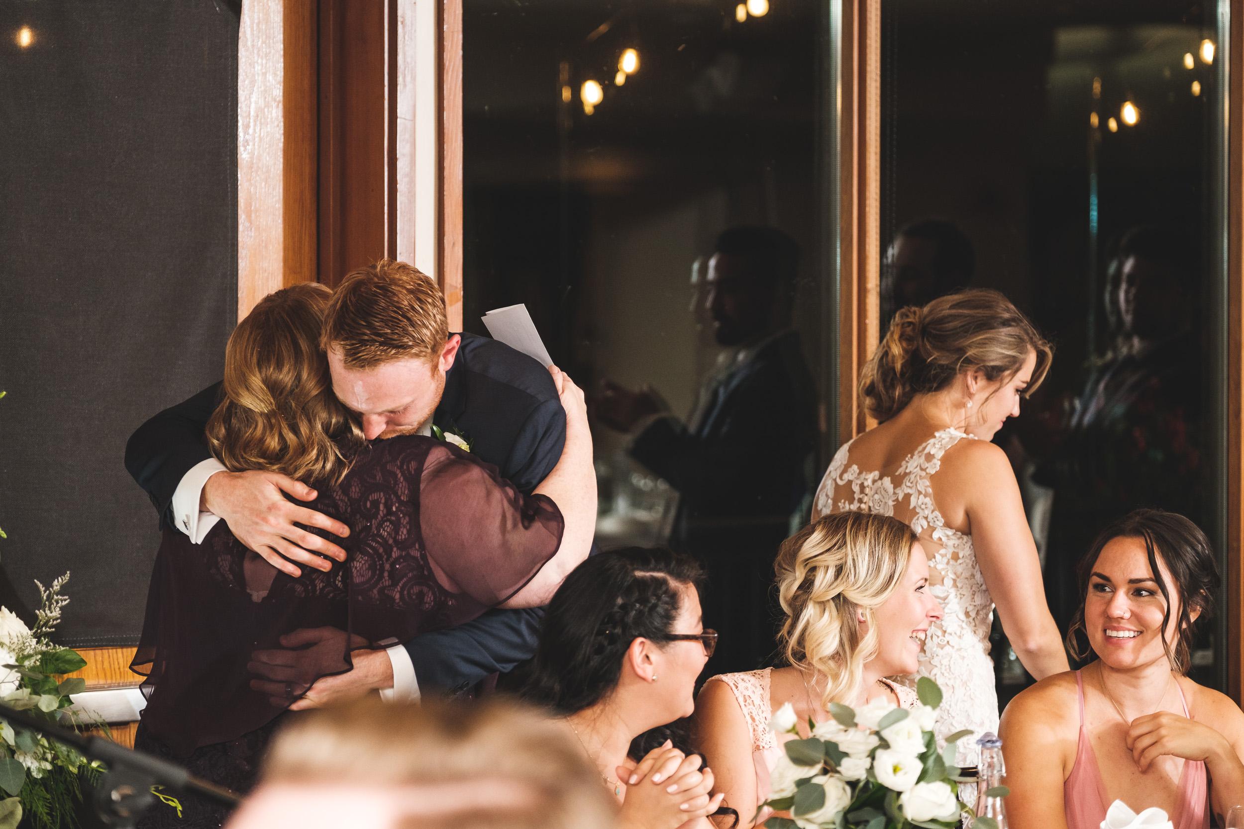 FumioWeddings - Real Weddings-39.jpg