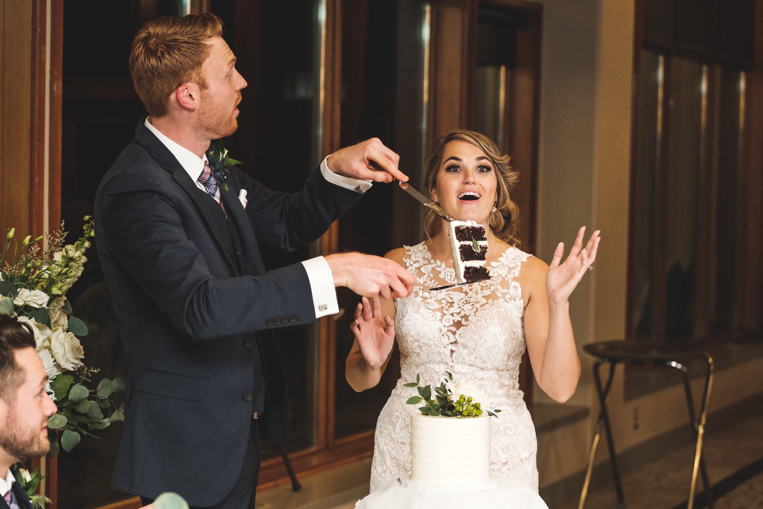 FumioWeddings - Real Weddings-40.jpg
