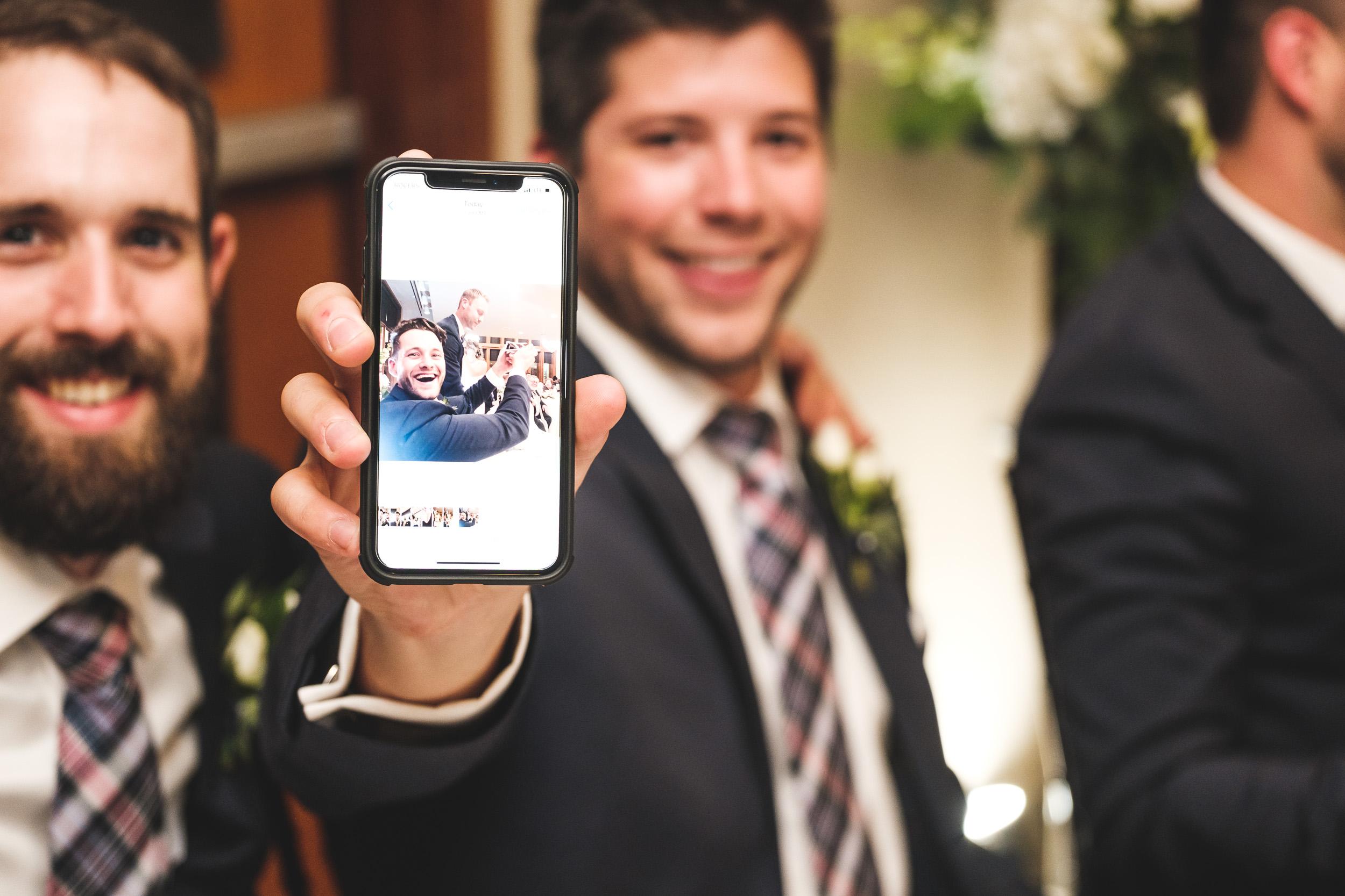FumioWeddings - Real Weddings-41.jpg