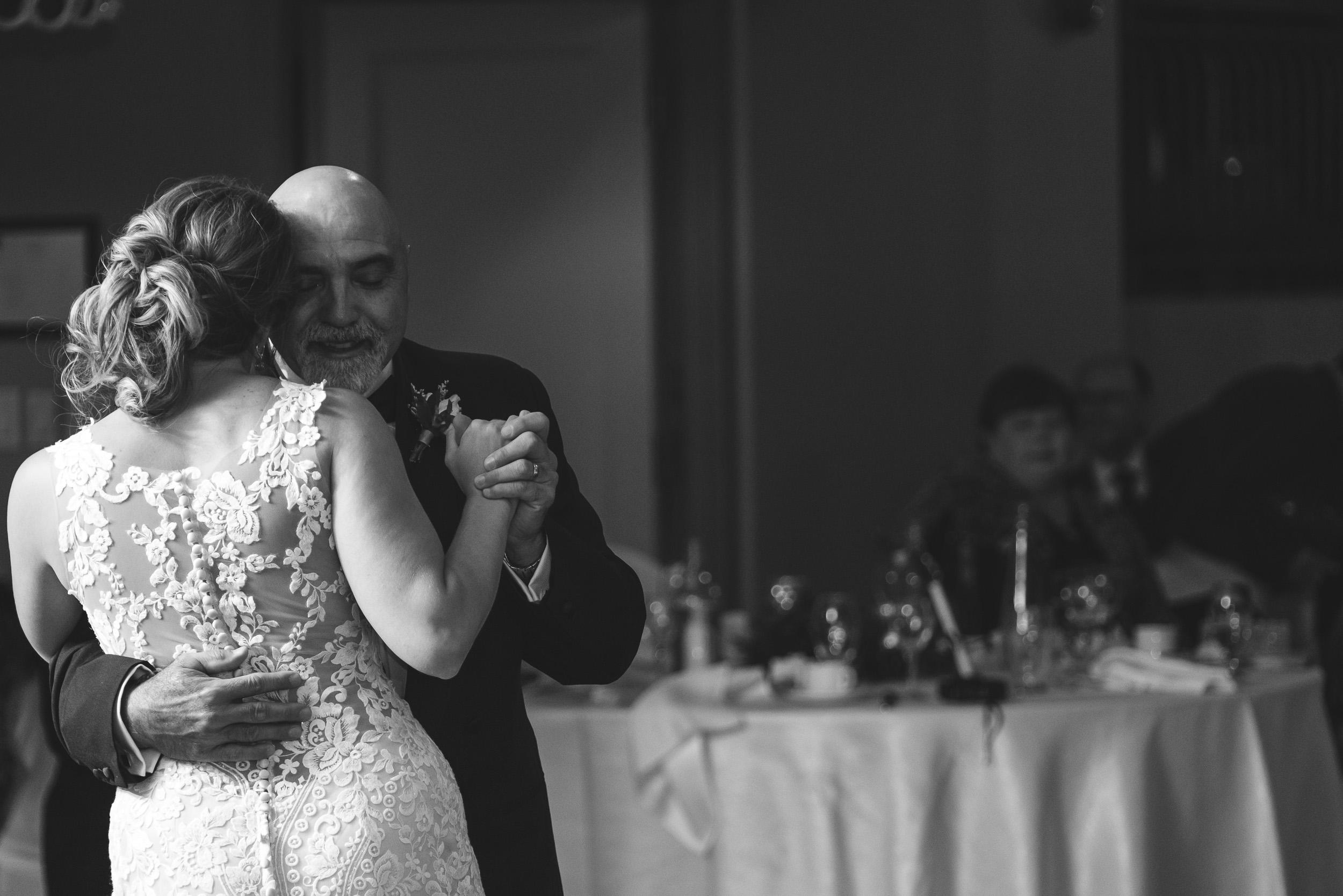 FumioWeddings - Real Weddings-42.jpg