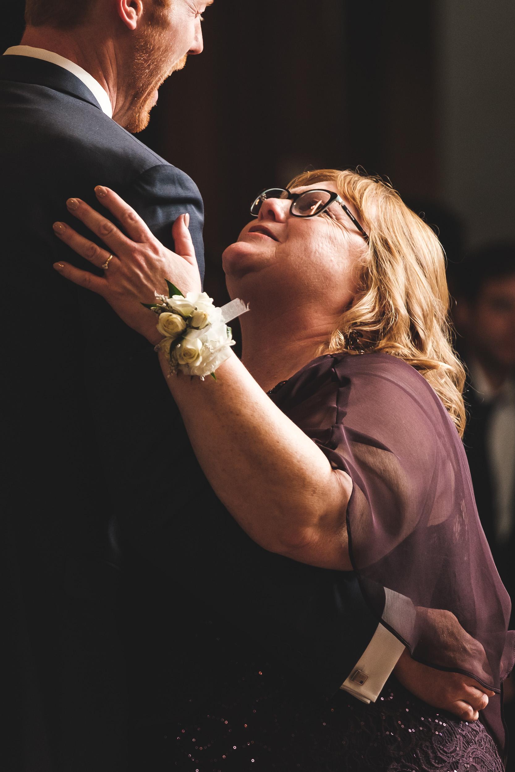 FumioWeddings - Real Weddings-44.jpg