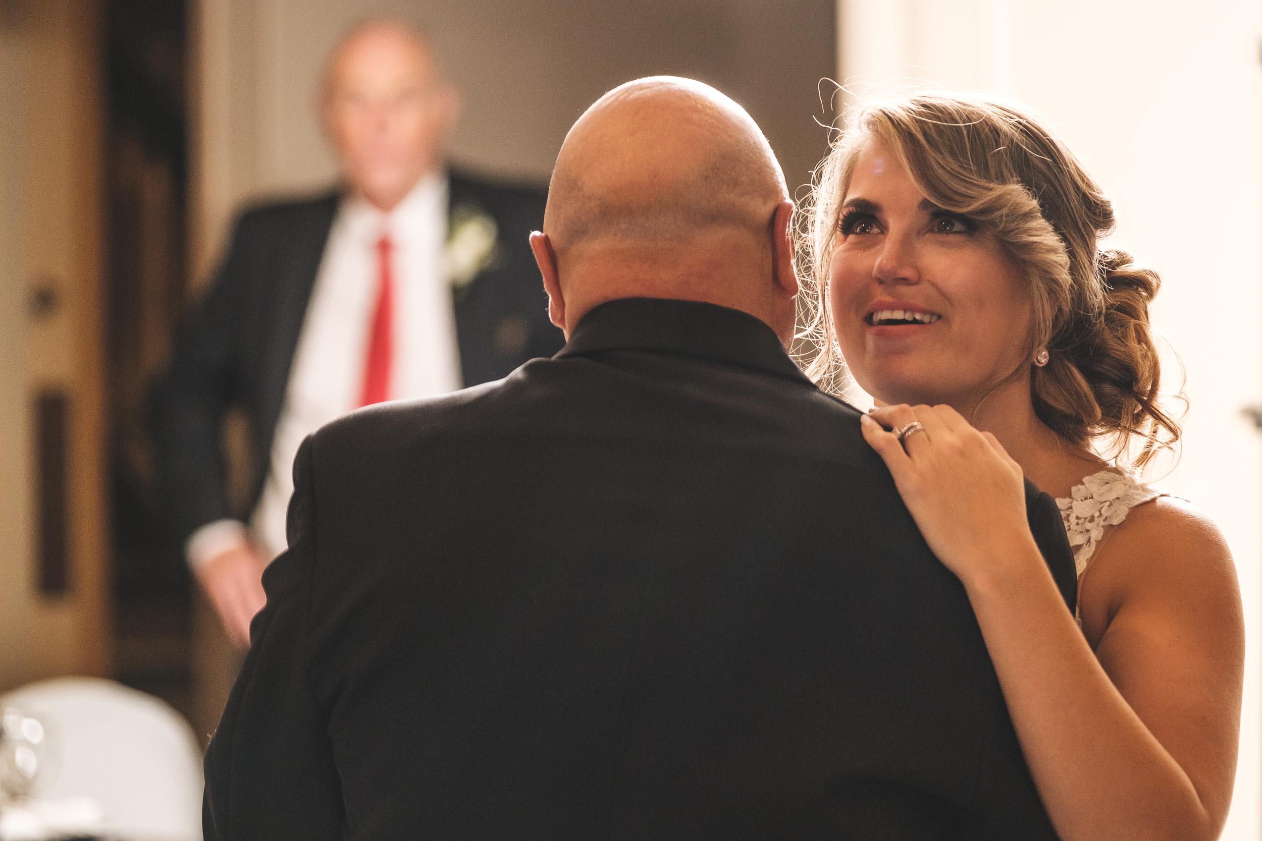FumioWeddings - Real Weddings-43.jpg
