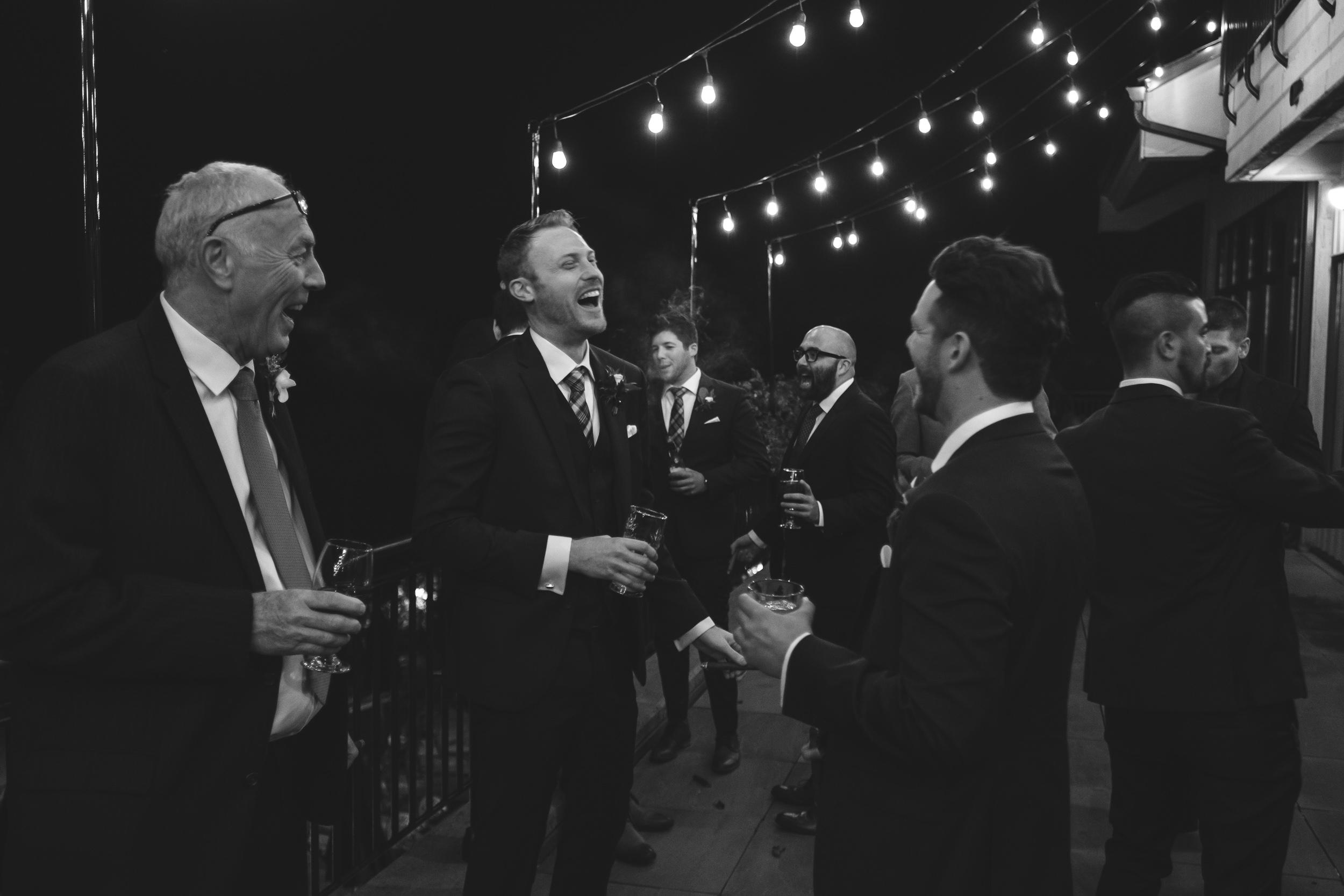 FumioWeddings - Real Weddings-46.jpg