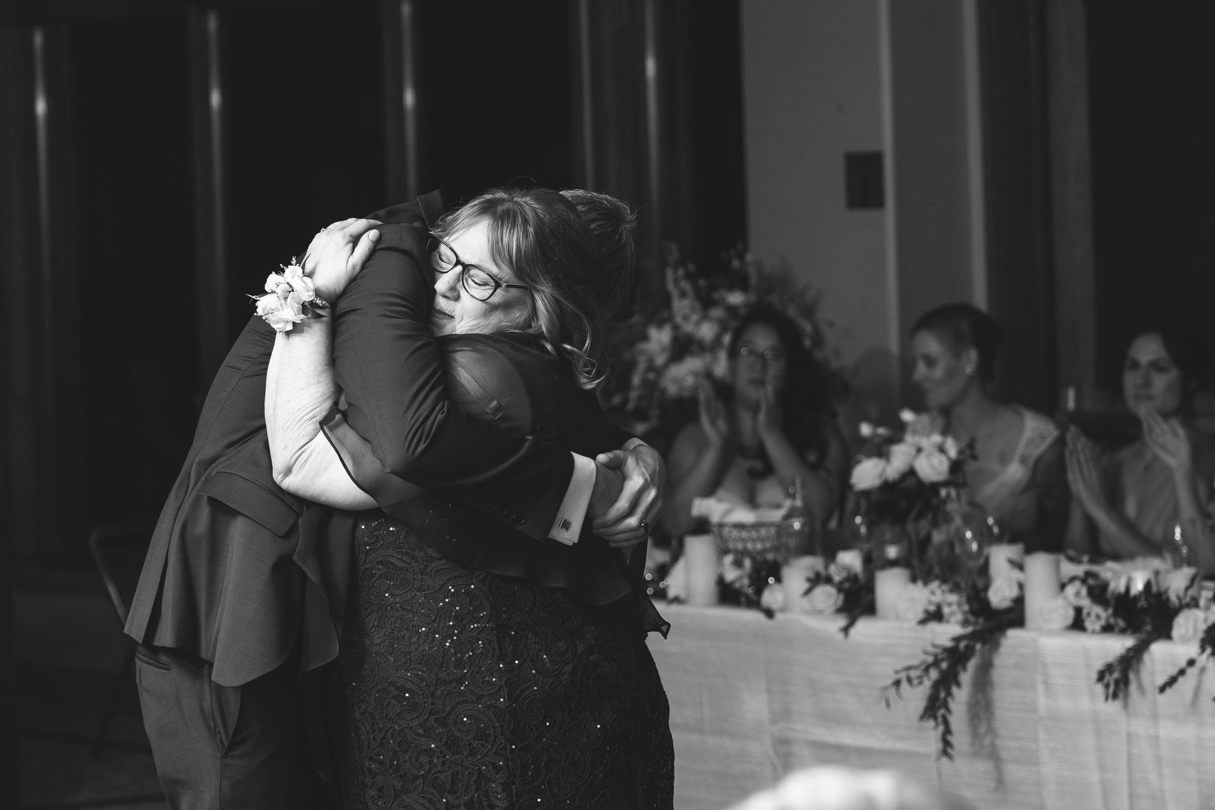 FumioWeddings - Real Weddings-45.jpg
