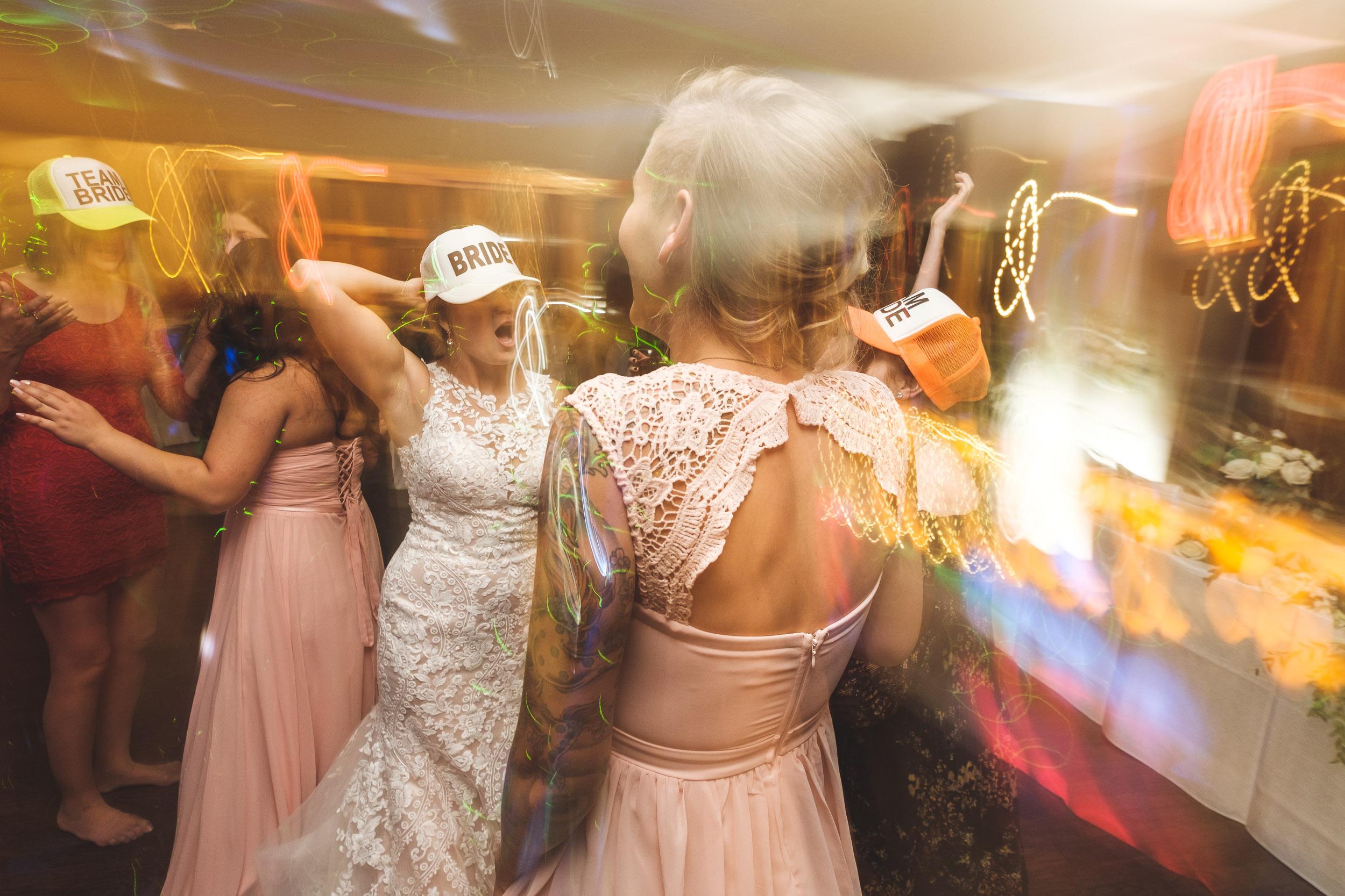 FumioWeddings - Real Weddings-48.jpg
