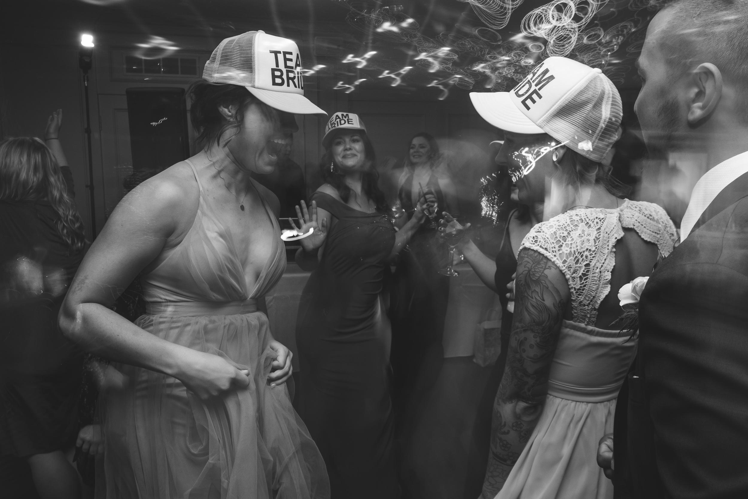 FumioWeddings - Real Weddings-50.jpg