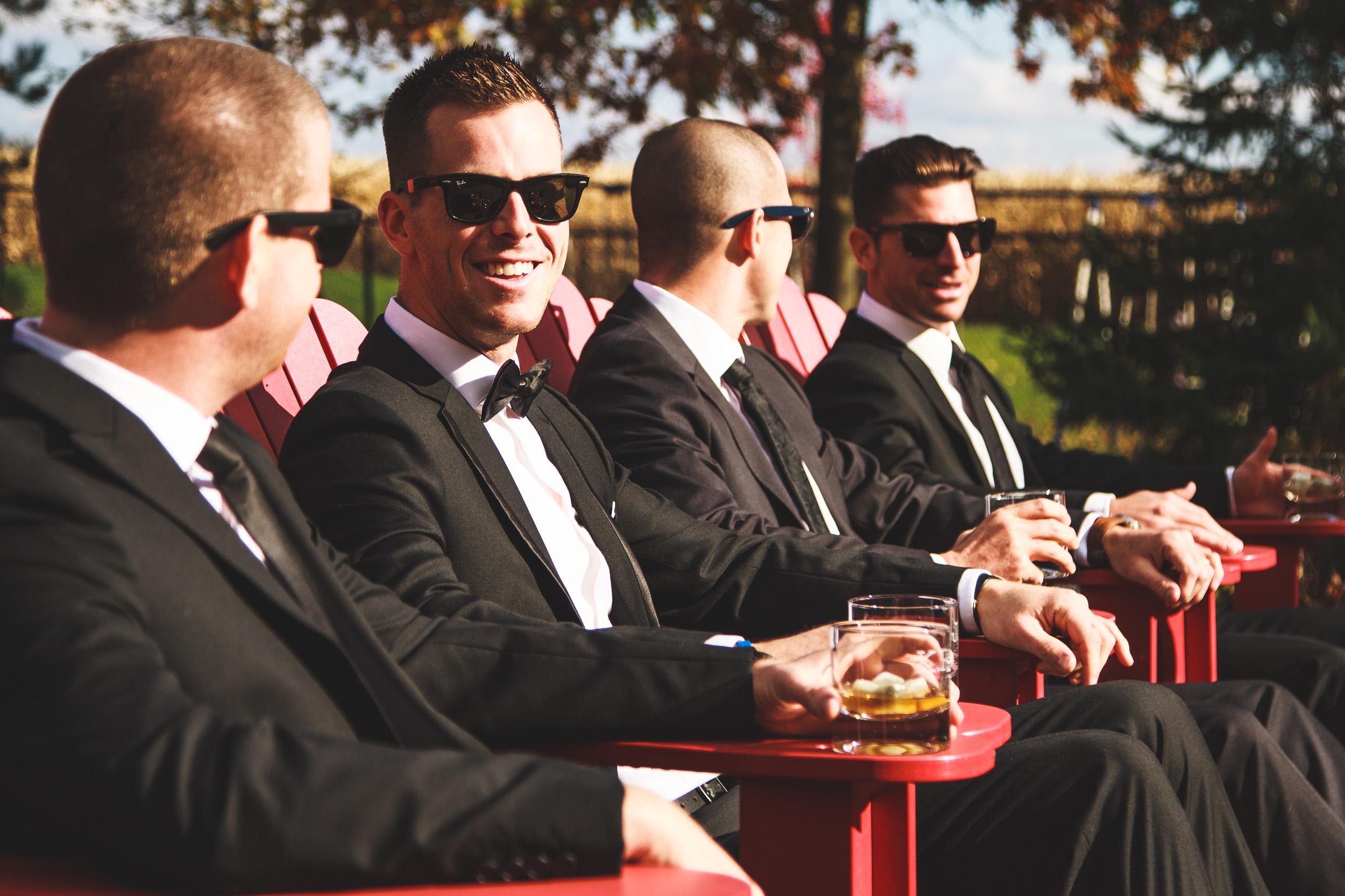 FumioWeddings - Real Weddings KJ-3.jpg