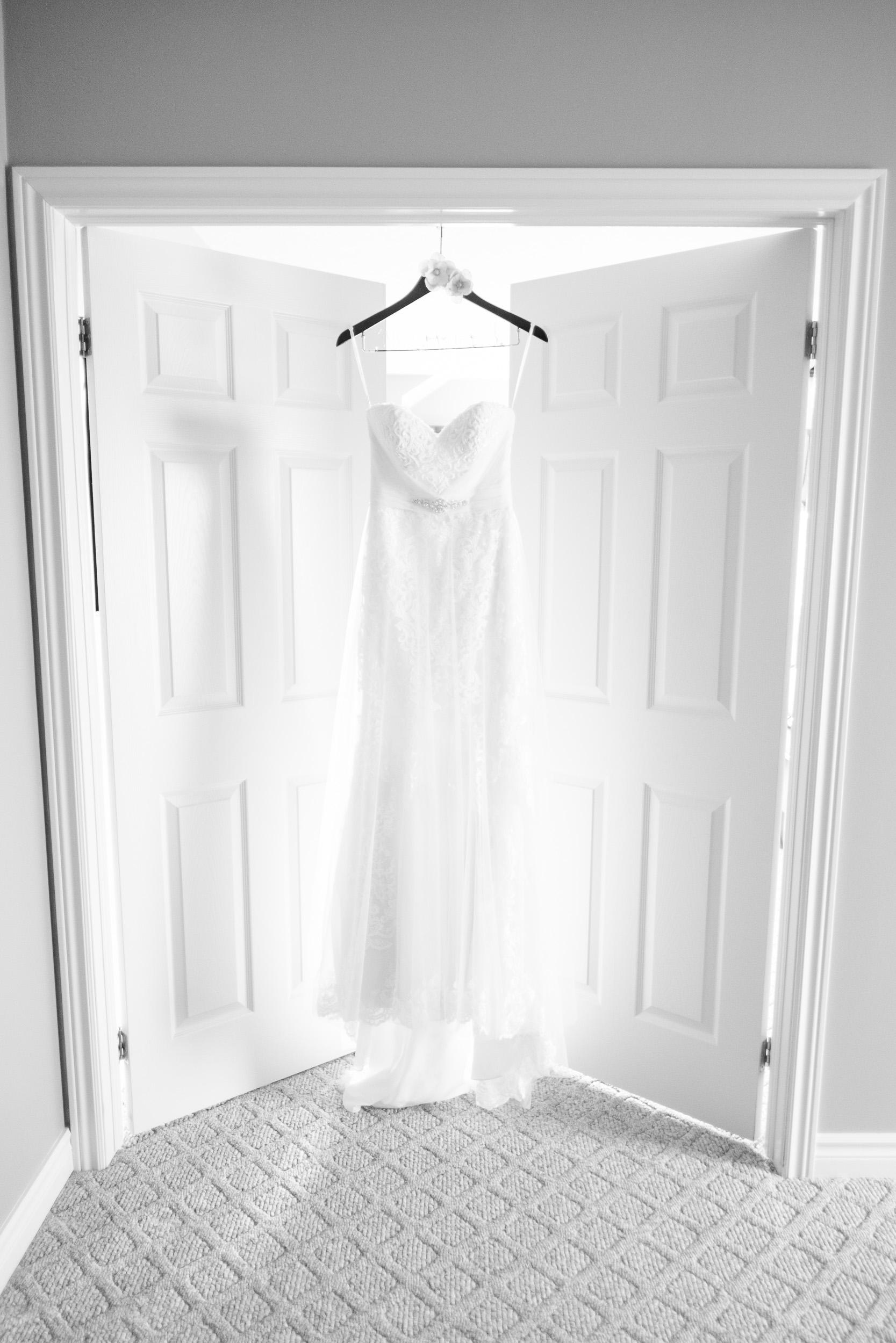 FumioWeddings - Real Weddings KJ-7.jpg