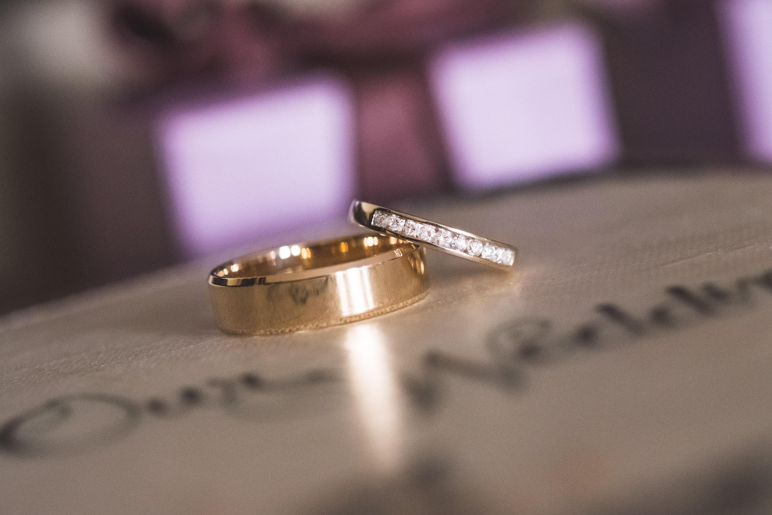 FumioWeddings - Real Weddings KJ-8.jpg