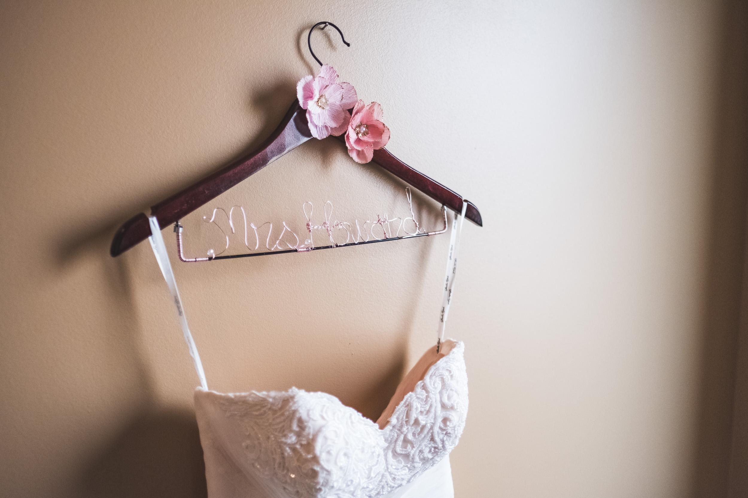 FumioWeddings - Real Weddings KJ-9.jpg