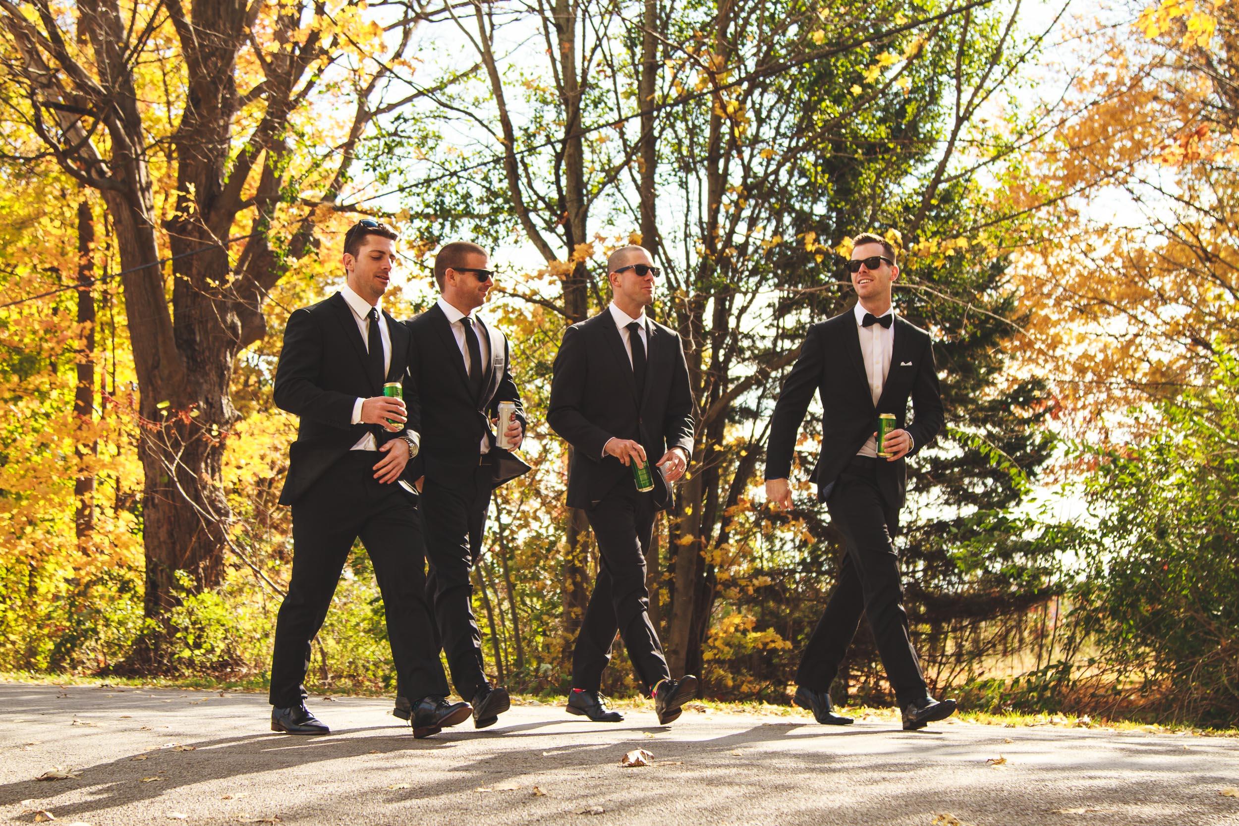 FumioWeddings - Real Weddings KJ-10.jpg