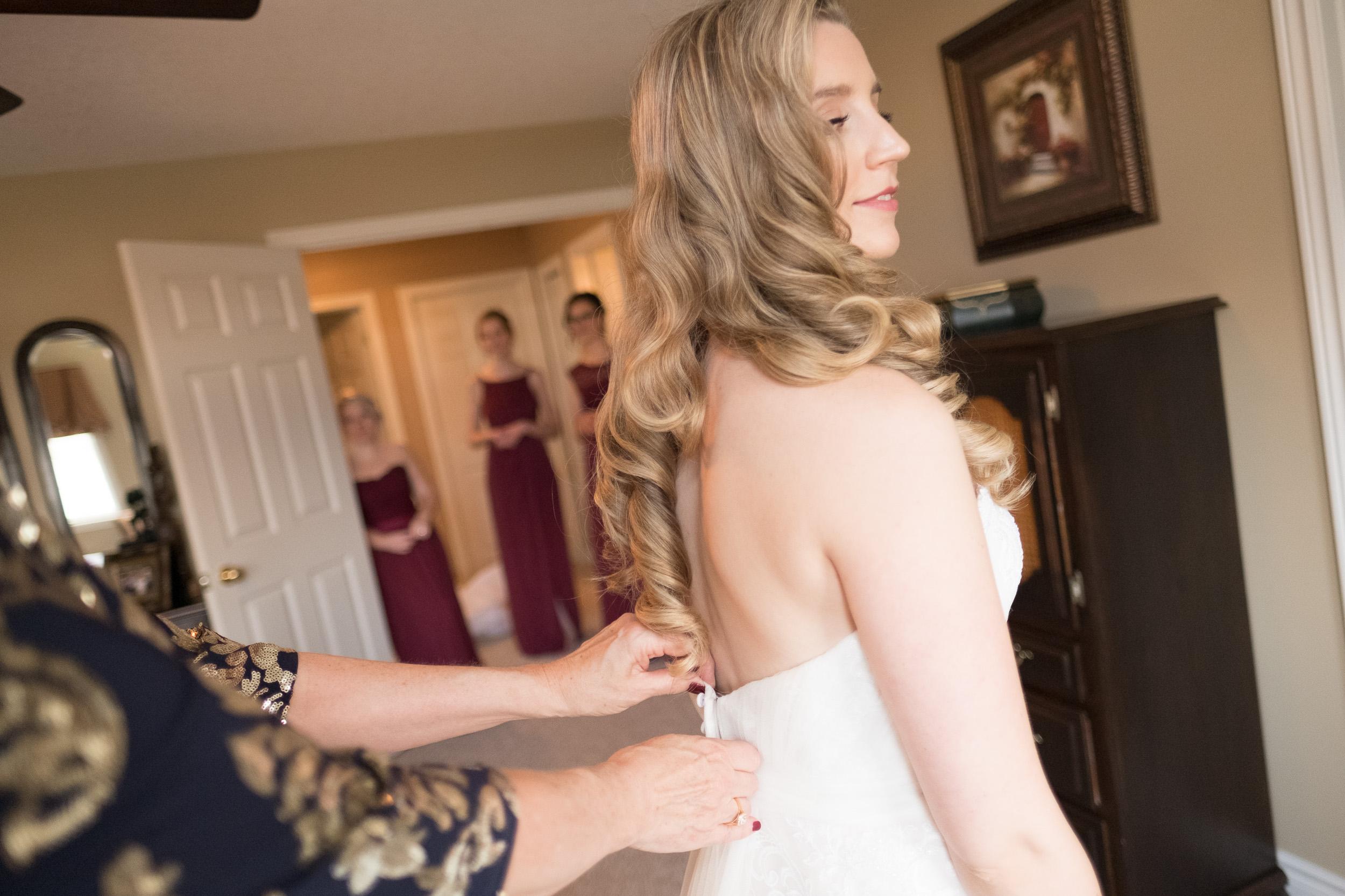FumioWeddings - Real Weddings KJ-14.jpg