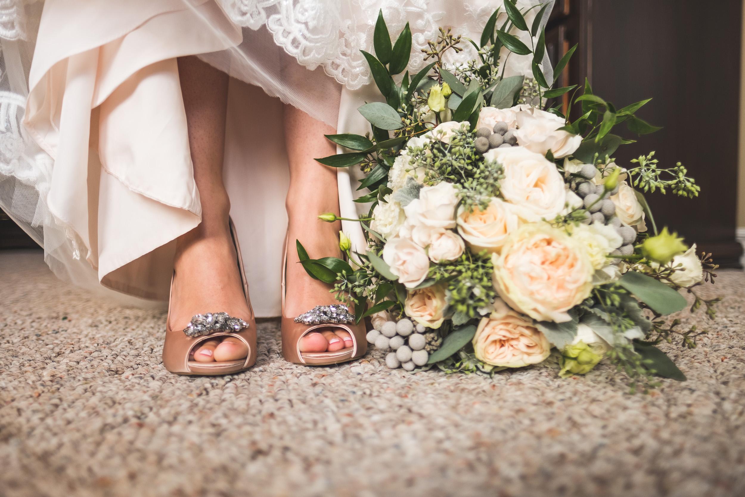 FumioWeddings - Real Weddings KJ-15.jpg