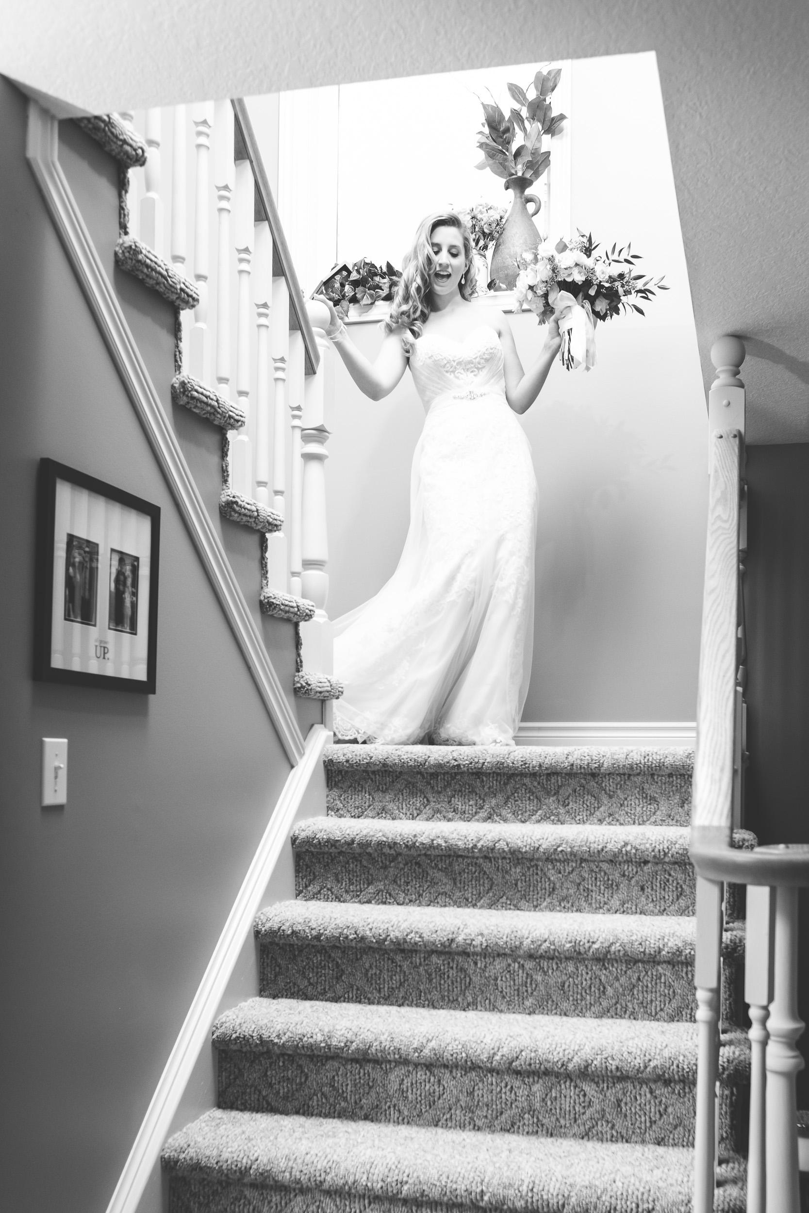 FumioWeddings - Real Weddings KJ-16.jpg