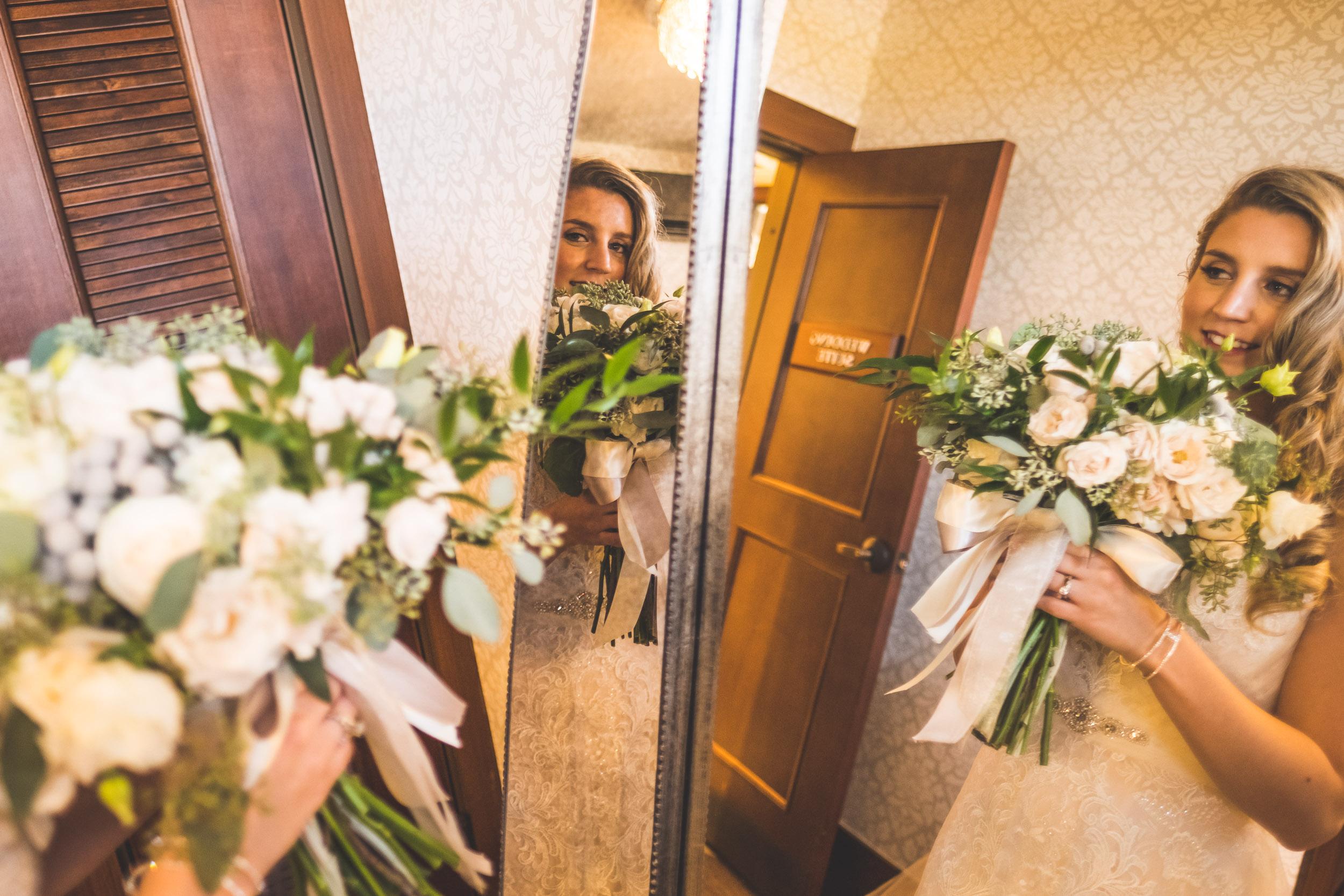 FumioWeddings - Real Weddings KJ-19.jpg