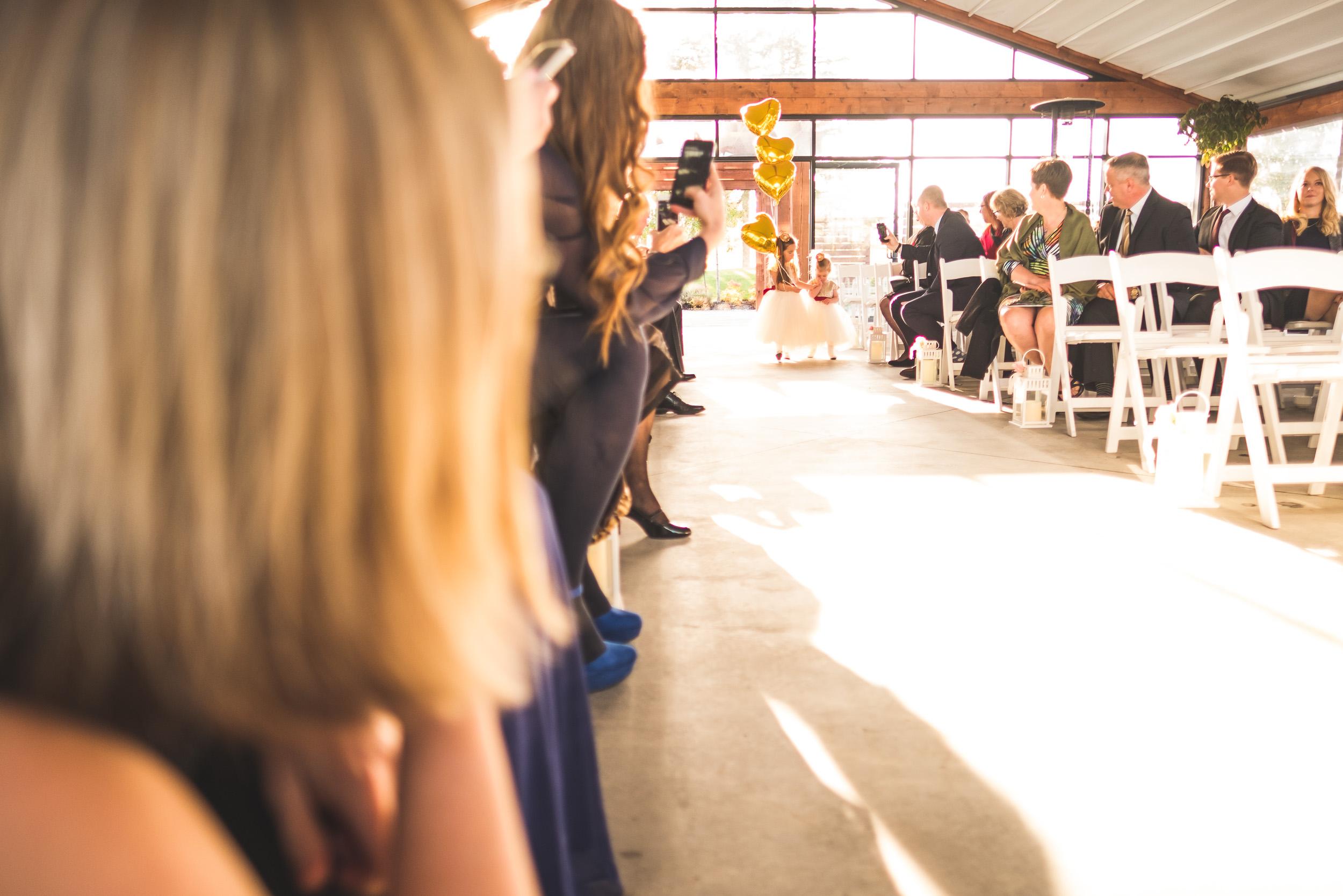 FumioWeddings - Real Weddings KJ-22.jpg