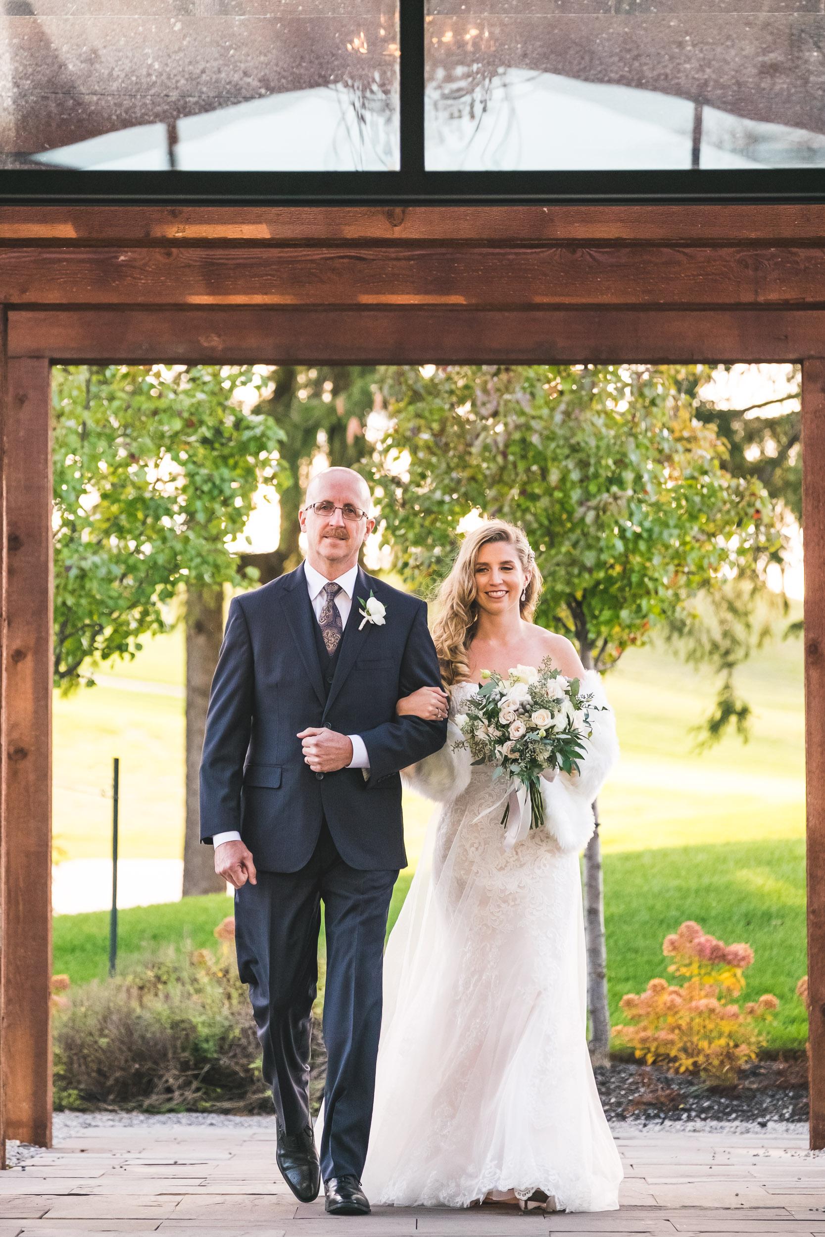 FumioWeddings - Real Weddings KJ-23.jpg
