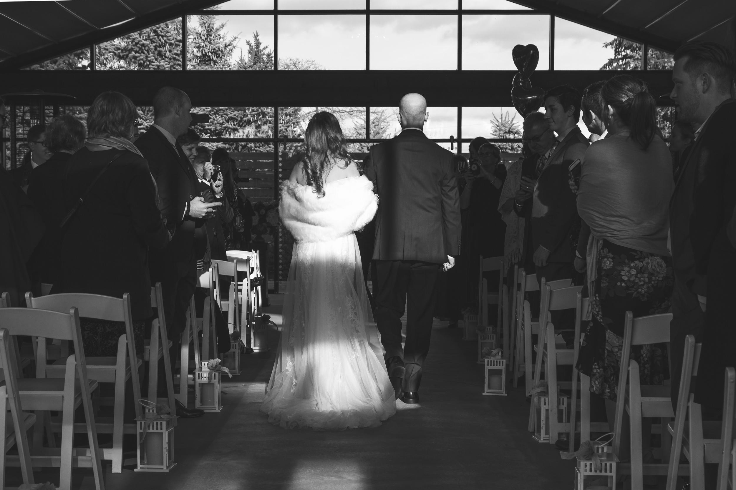 FumioWeddings - Real Weddings KJ-24.jpg