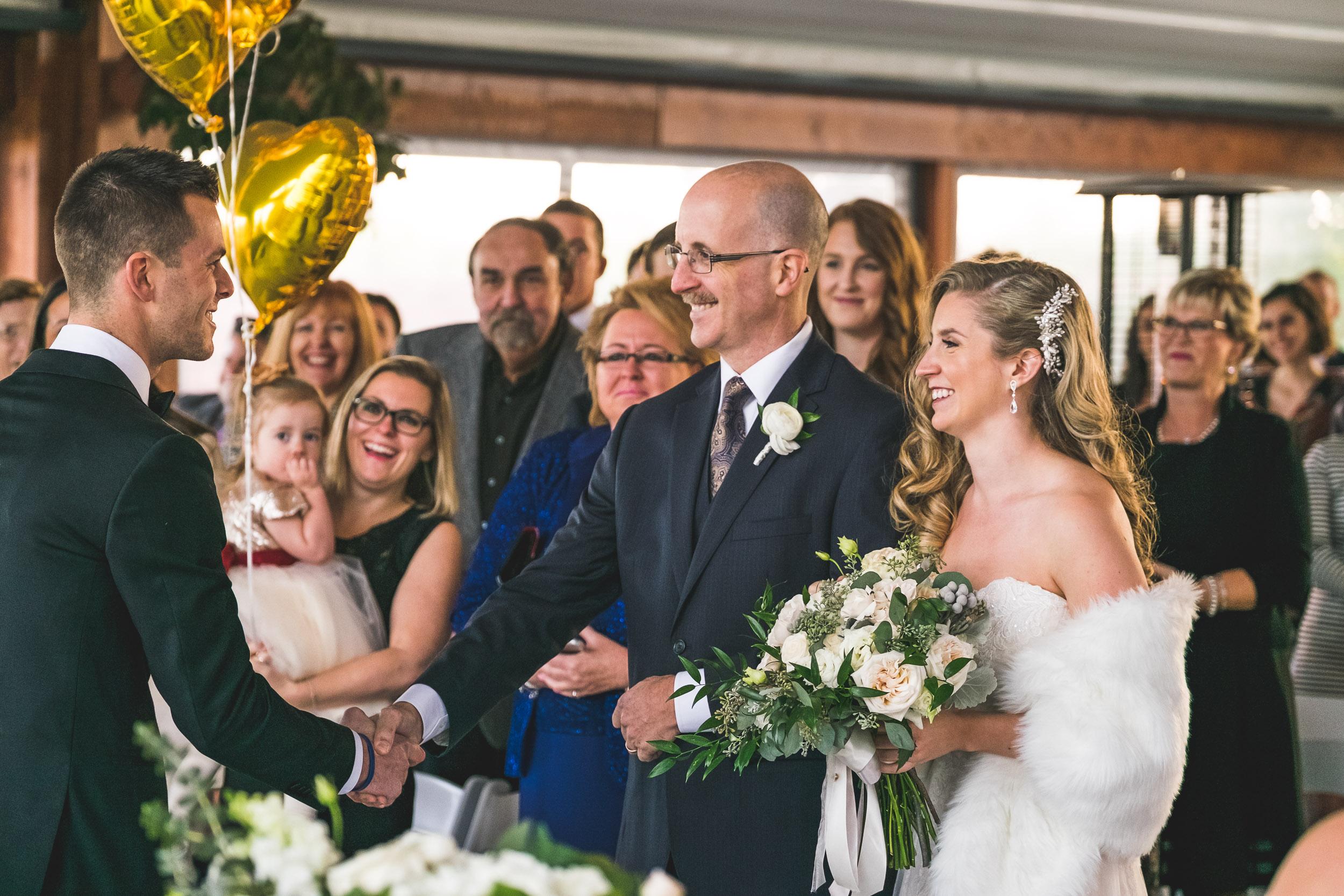 FumioWeddings - Real Weddings KJ-25.jpg