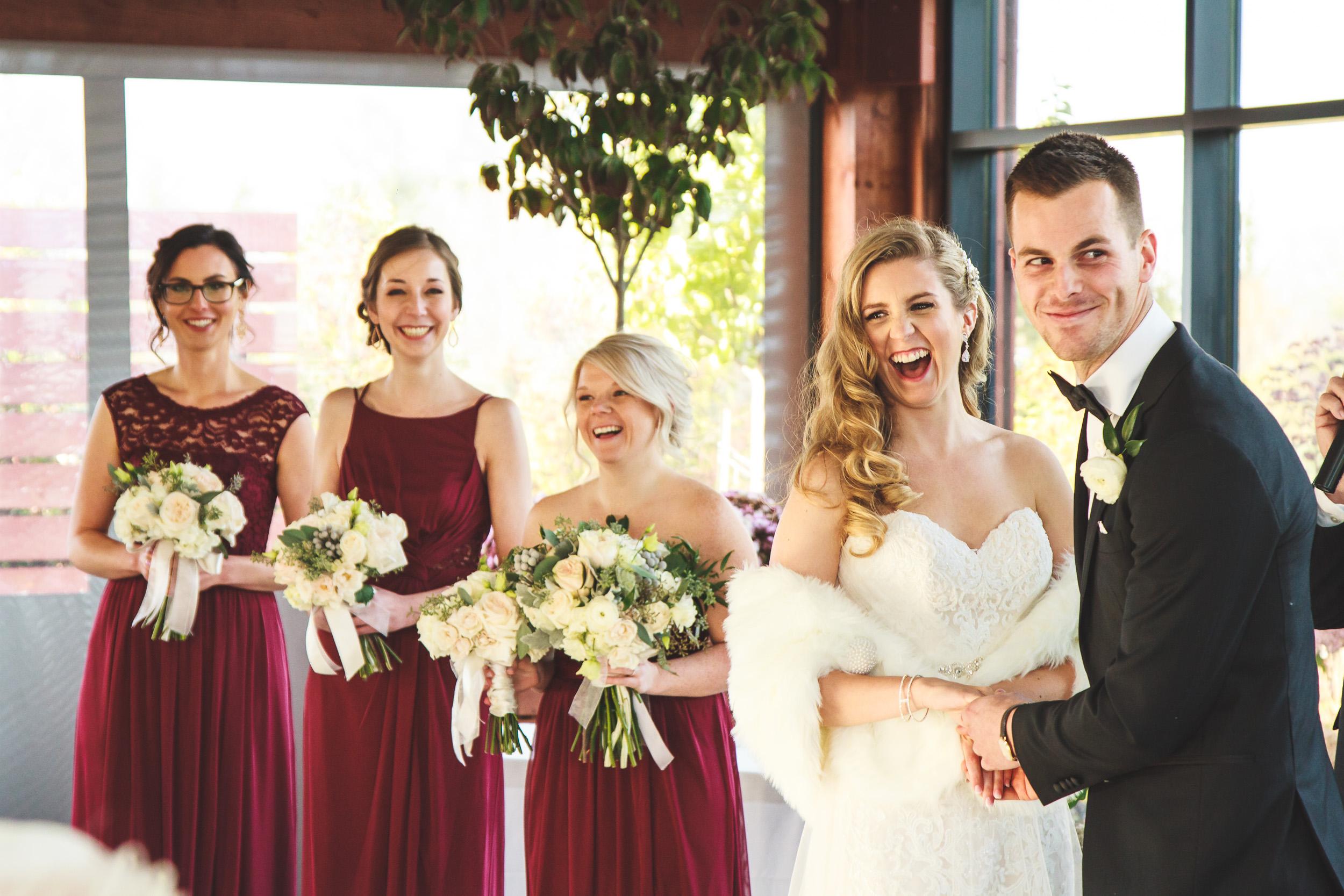 FumioWeddings - Real Weddings KJ-26.jpg