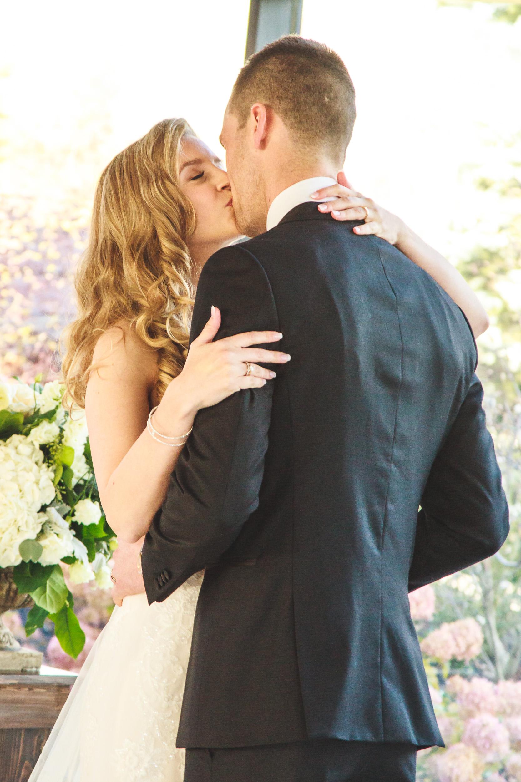 FumioWeddings - Real Weddings KJ-27.jpg