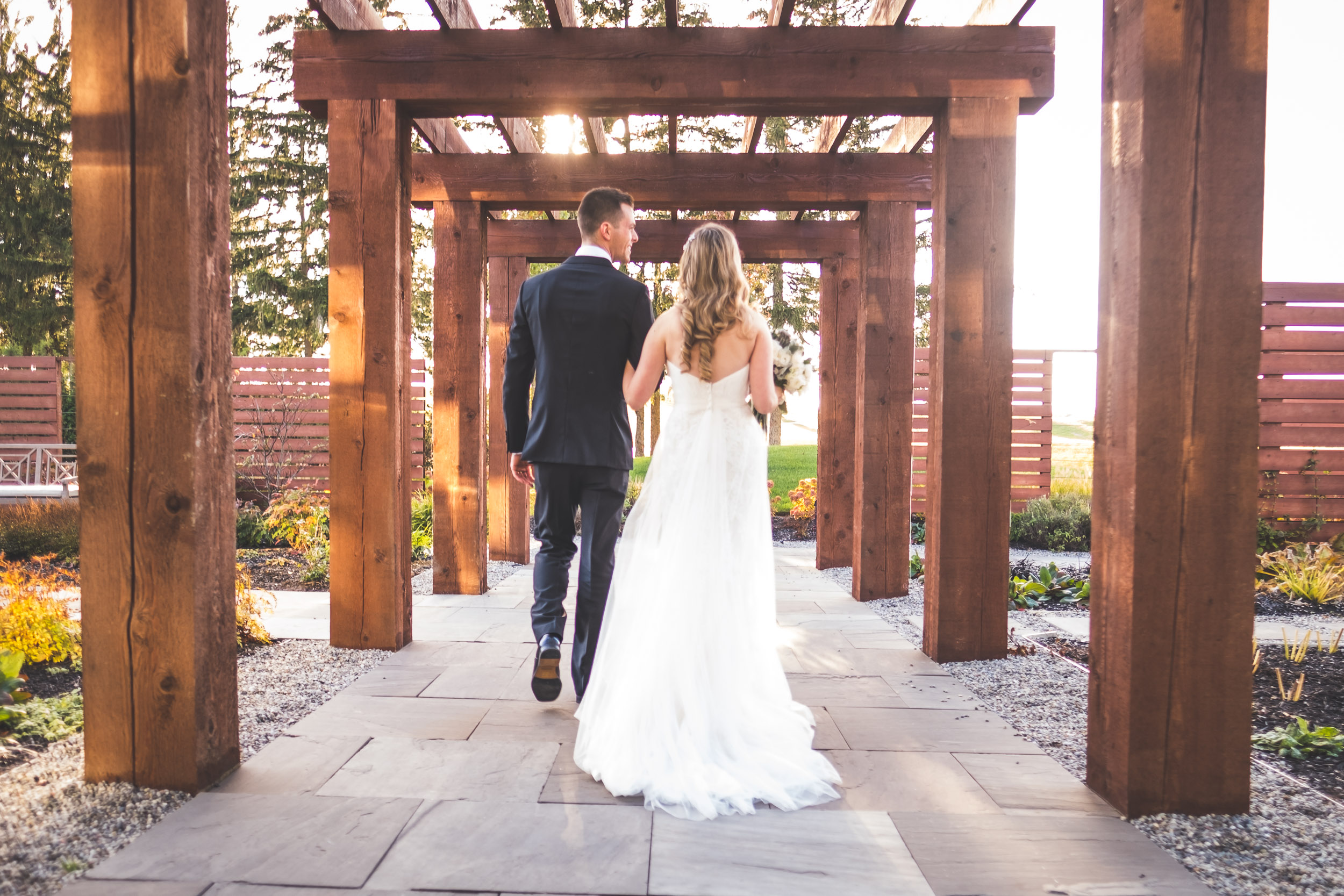 FumioWeddings - Real Weddings KJ-28.jpg