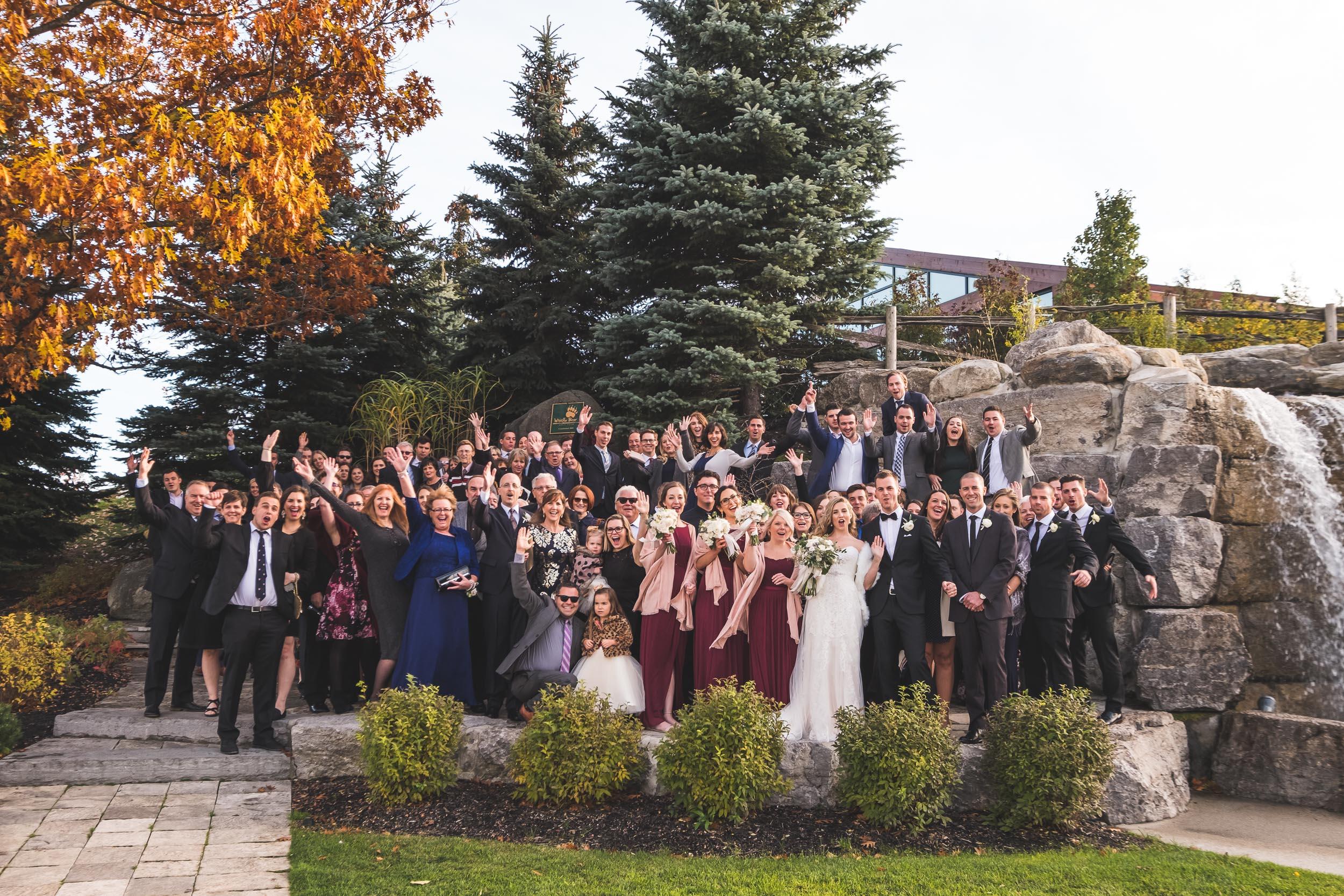 FumioWeddings - Real Weddings KJ-29.jpg