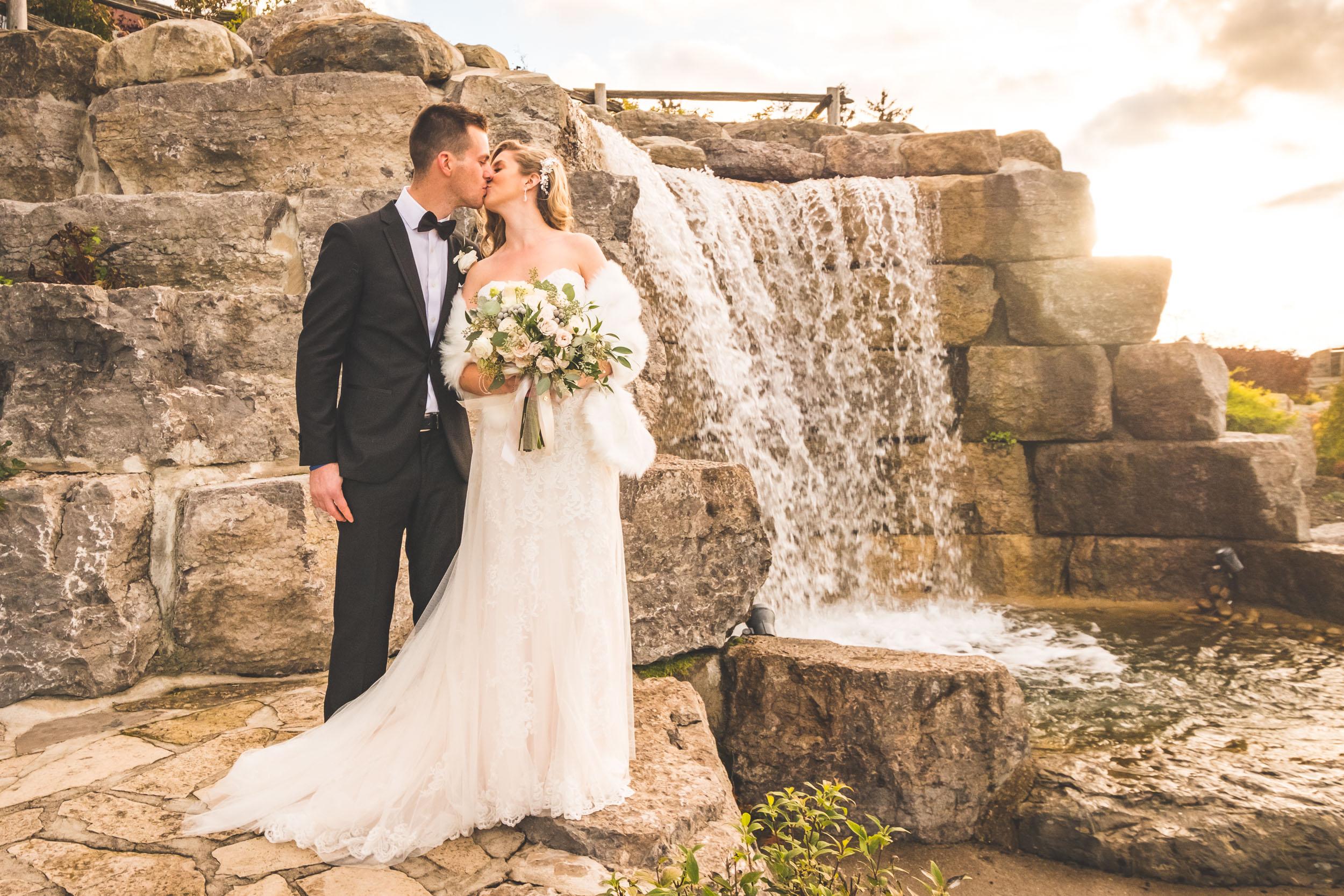 FumioWeddings - Real Weddings KJ-30.jpg