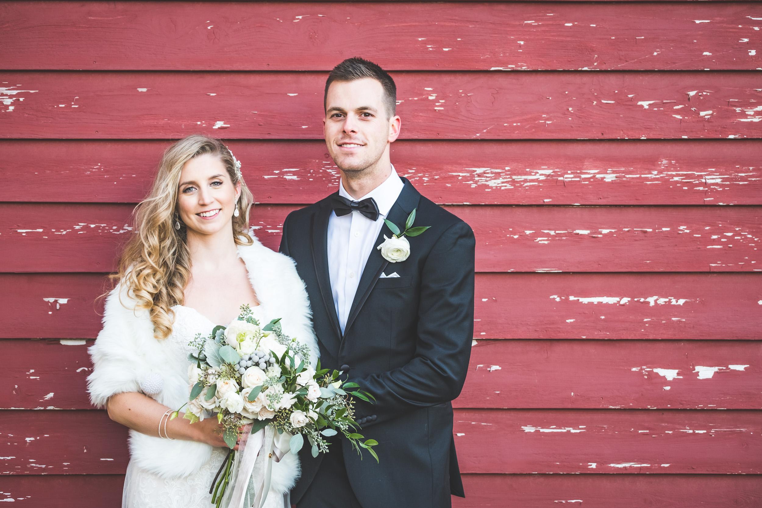 FumioWeddings - Real Weddings KJ-32.jpg