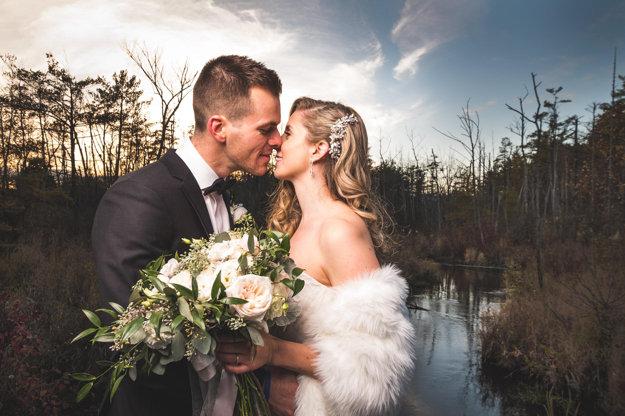 FumioWeddings - Real Weddings KJ-33.jpg