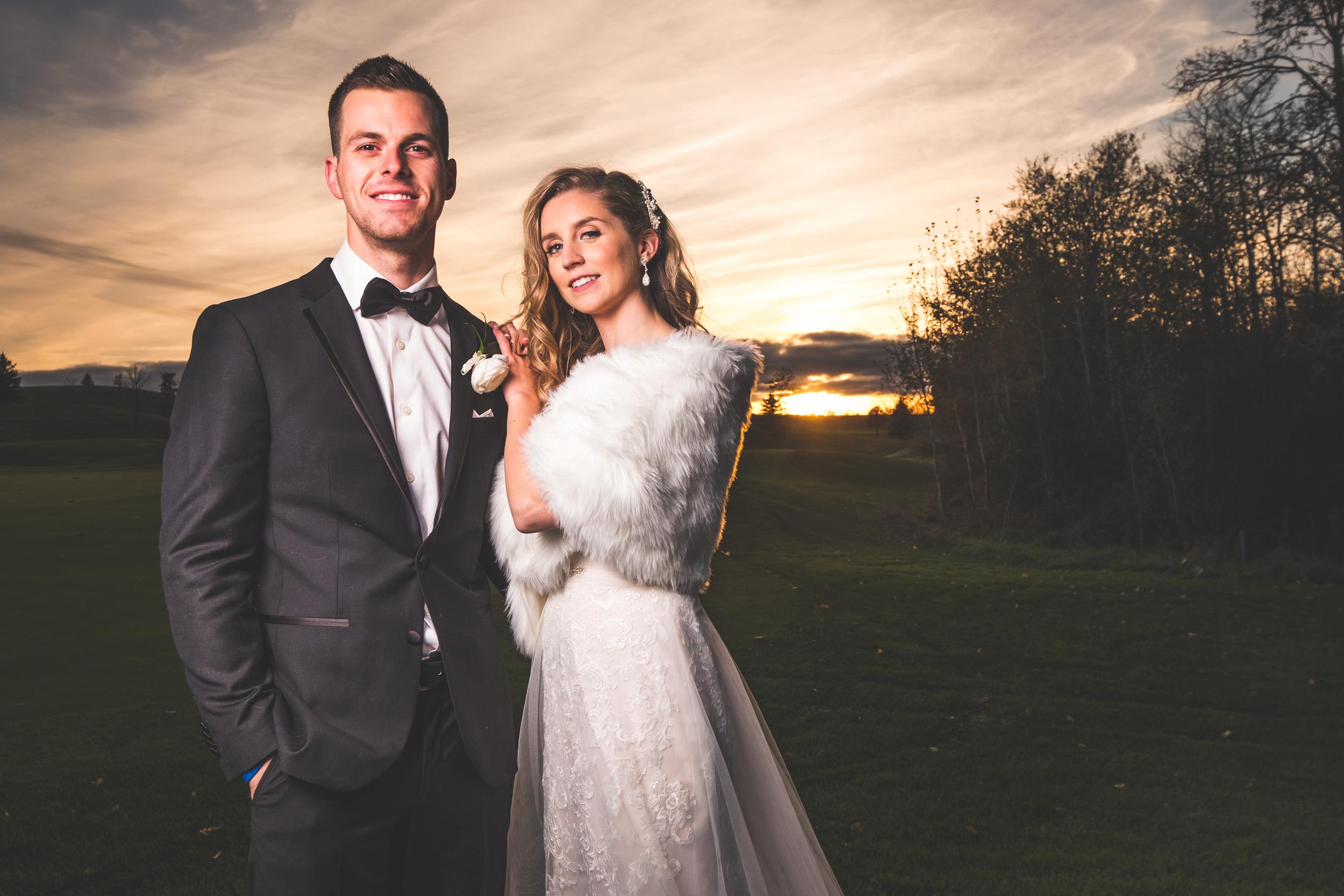 FumioWeddings - Real Weddings KJ-34.jpg