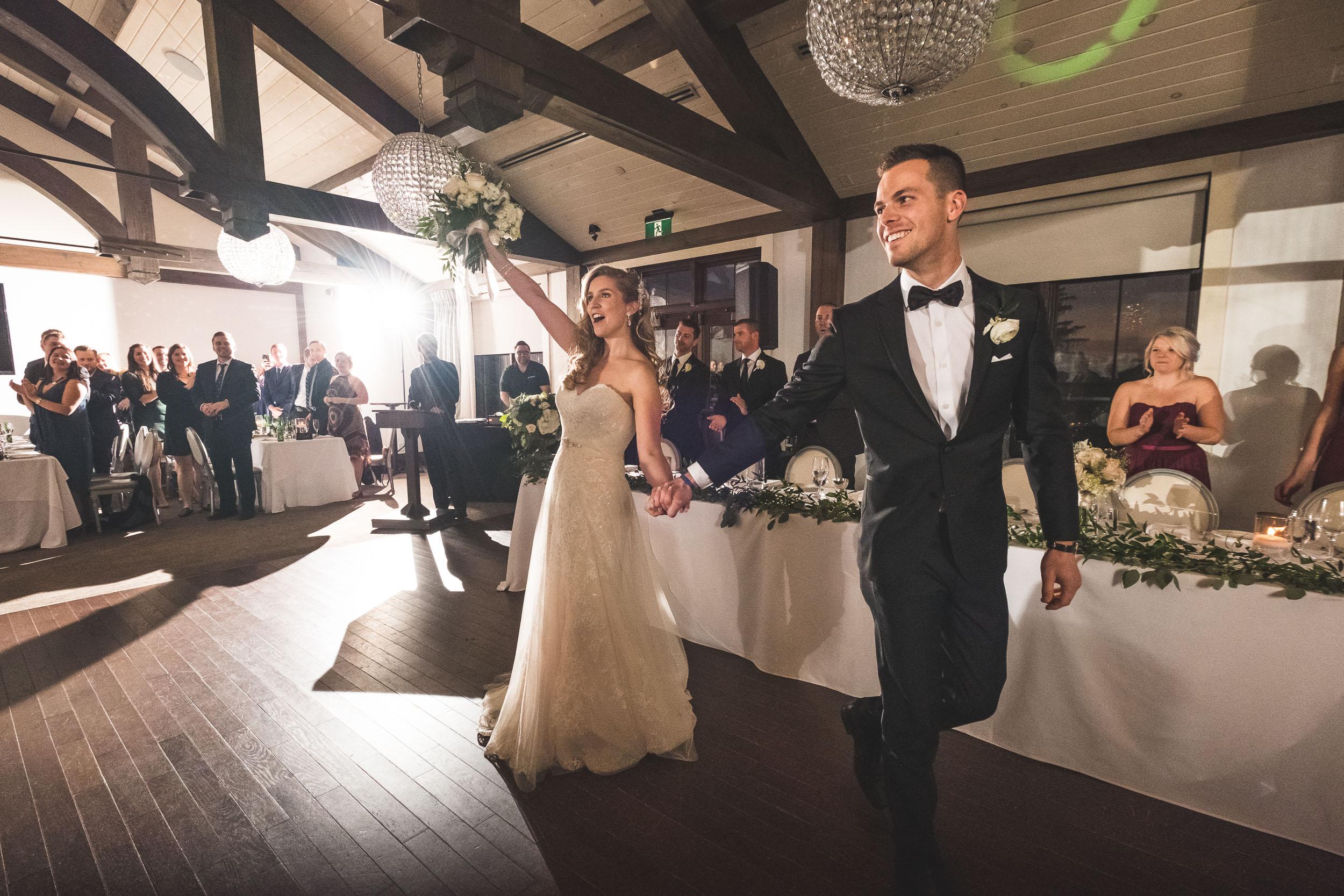 FumioWeddings - Real Weddings KJ-35.jpg