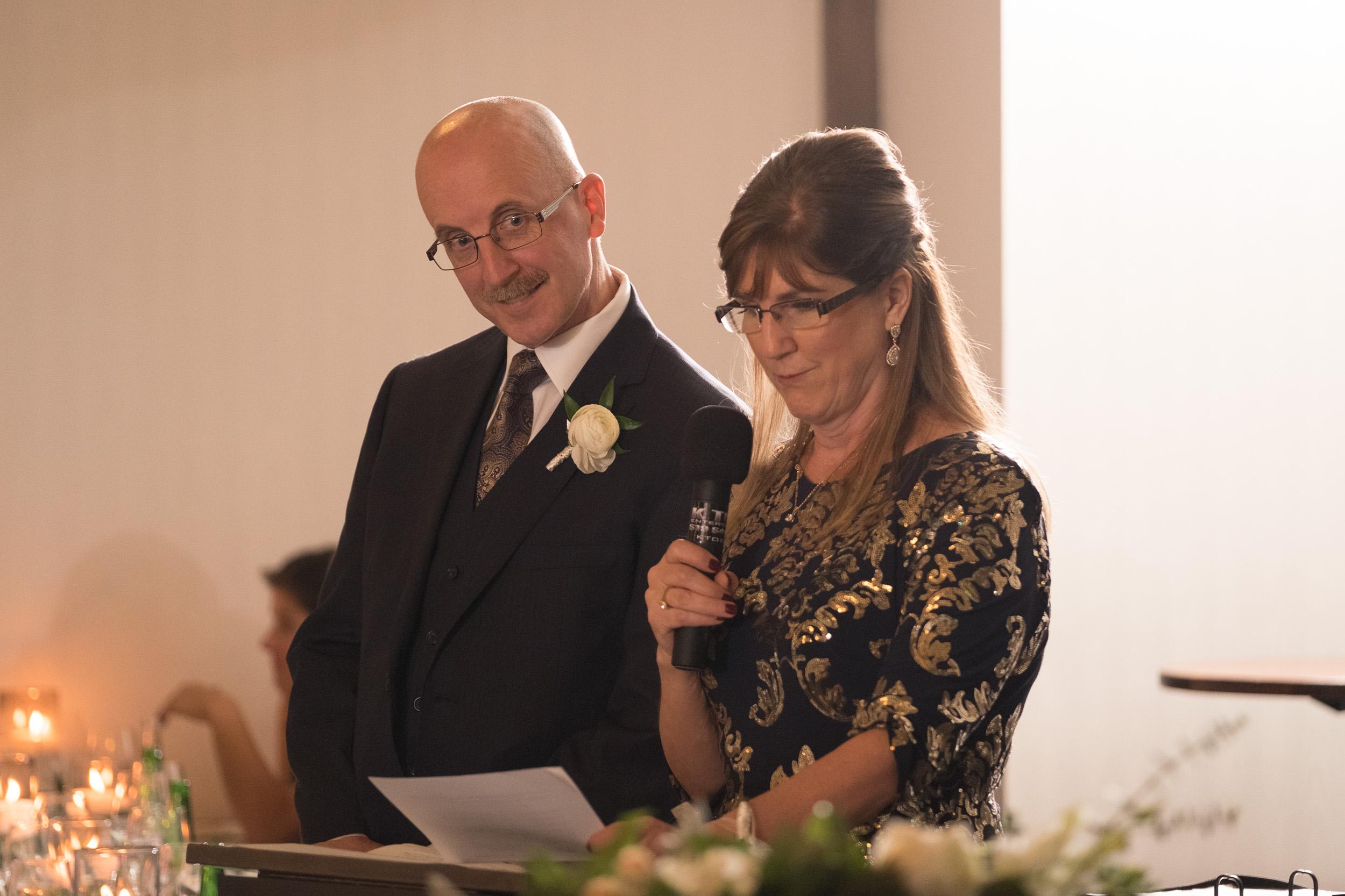 FumioWeddings - Real Weddings KJ-37.jpg