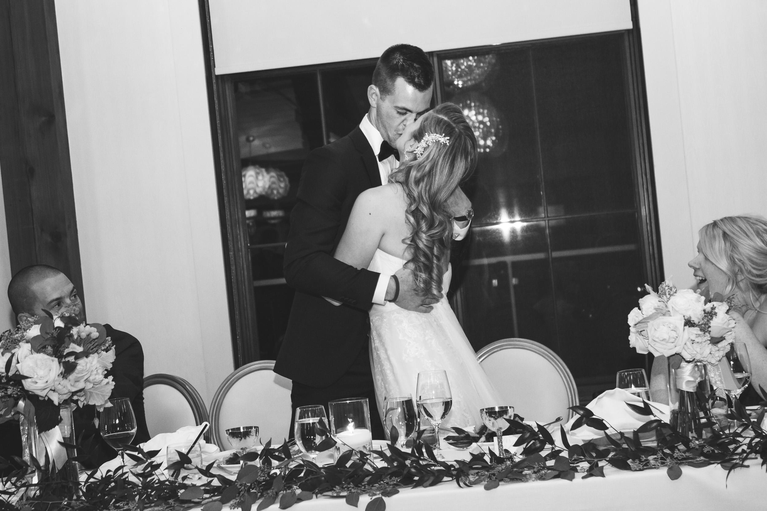 FumioWeddings - Real Weddings KJ-39.jpg