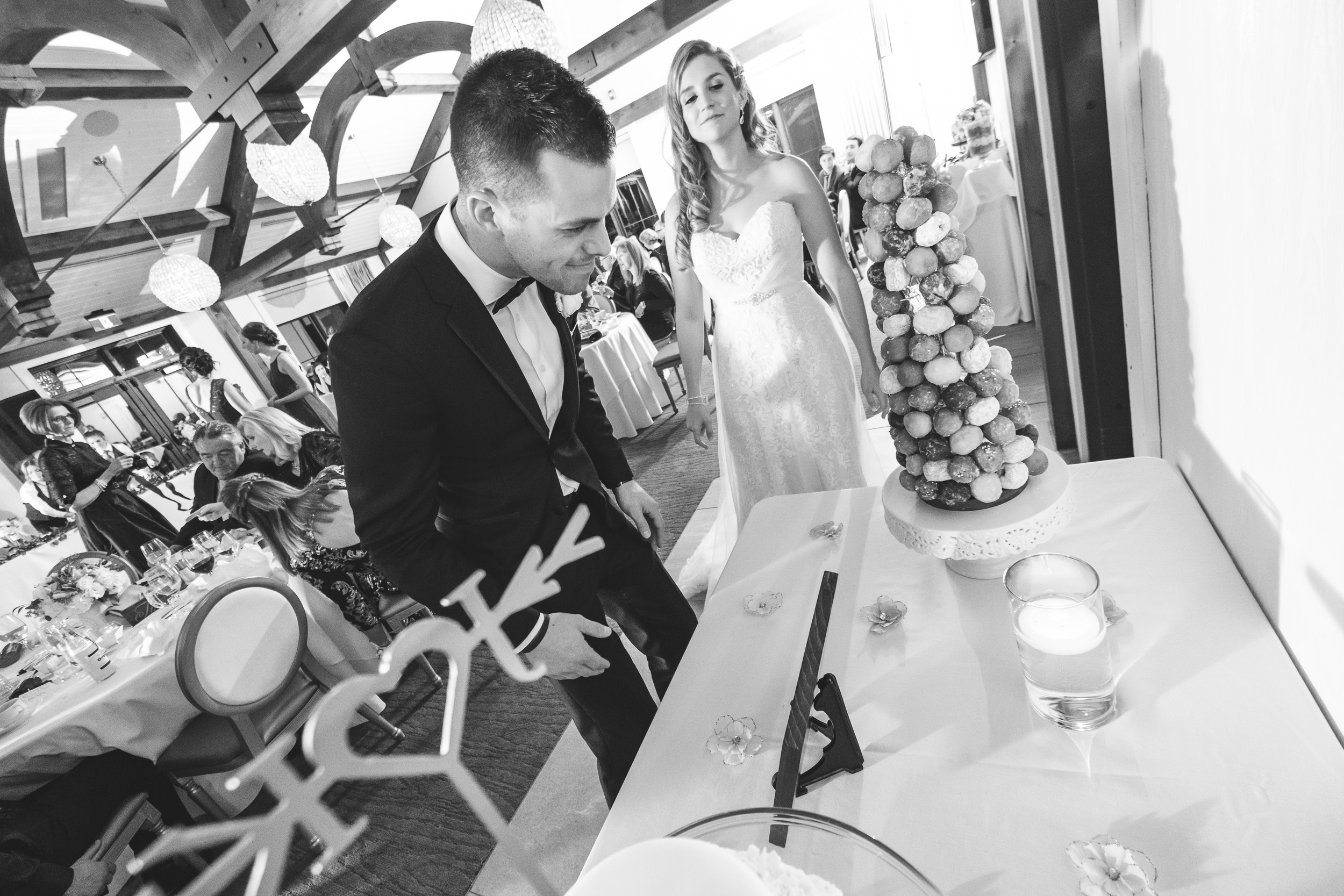 FumioWeddings - Real Weddings KJ-40.jpg