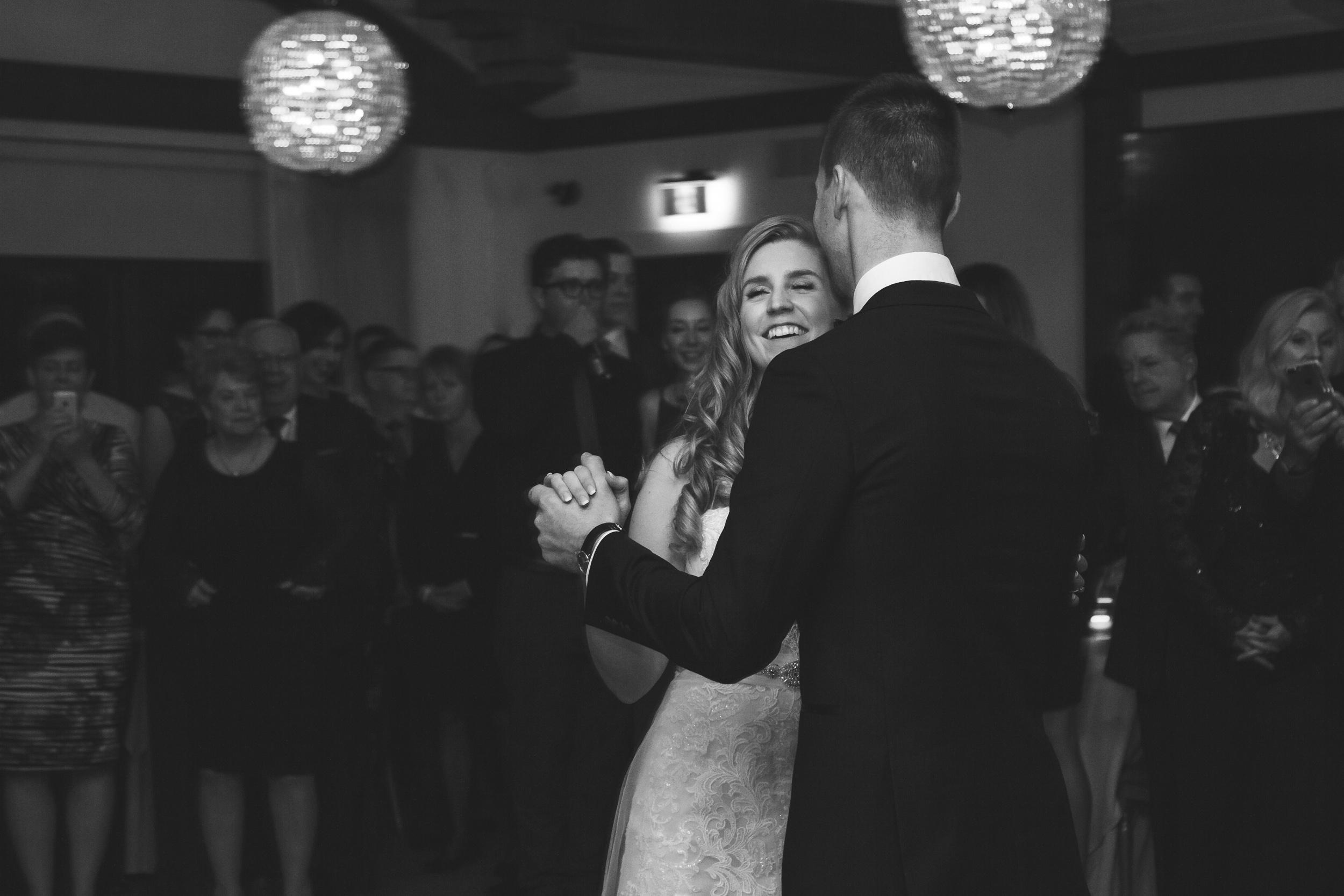FumioWeddings - Real Weddings KJ-41.jpg