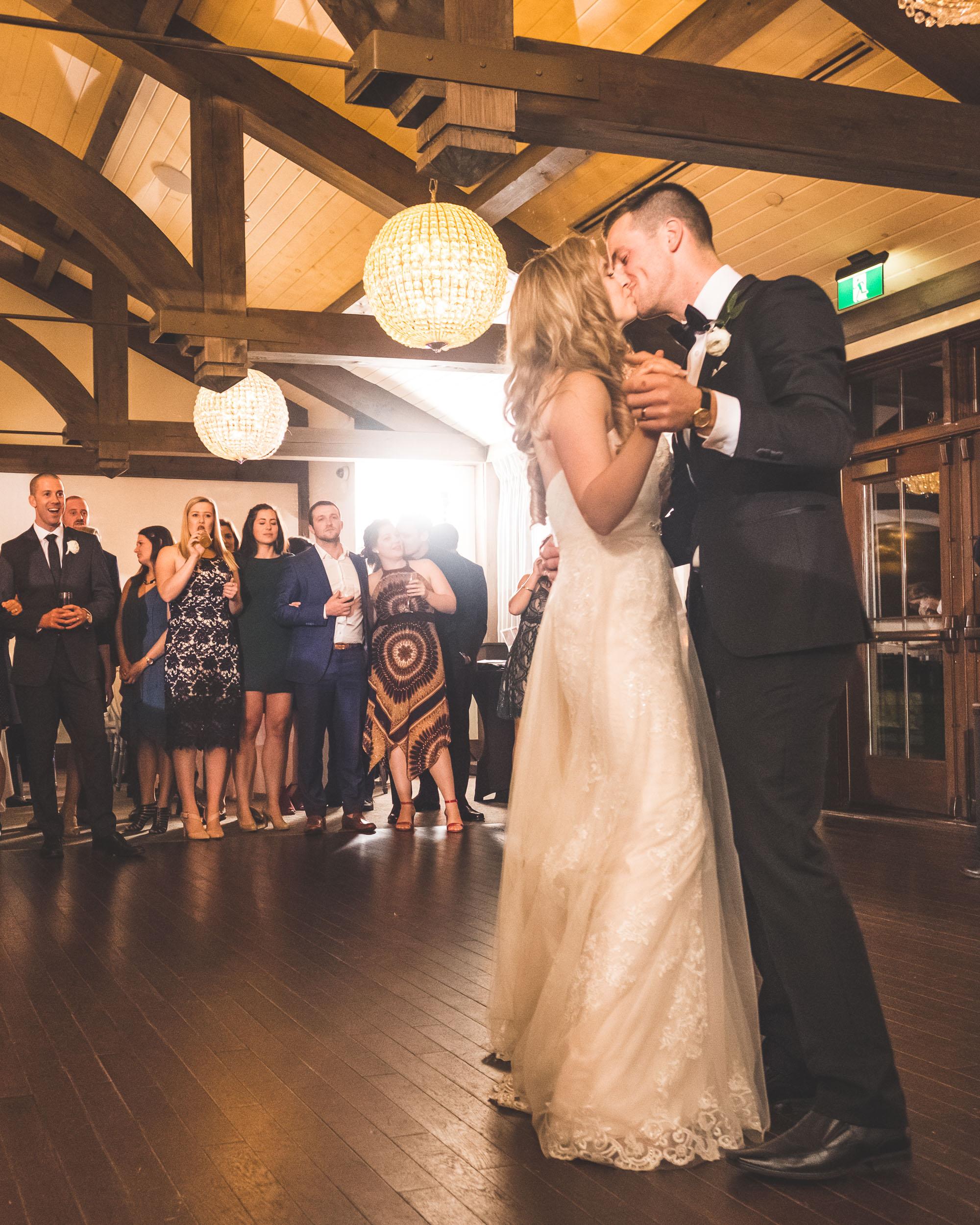 FumioWeddings - Real Weddings KJ-42.jpg