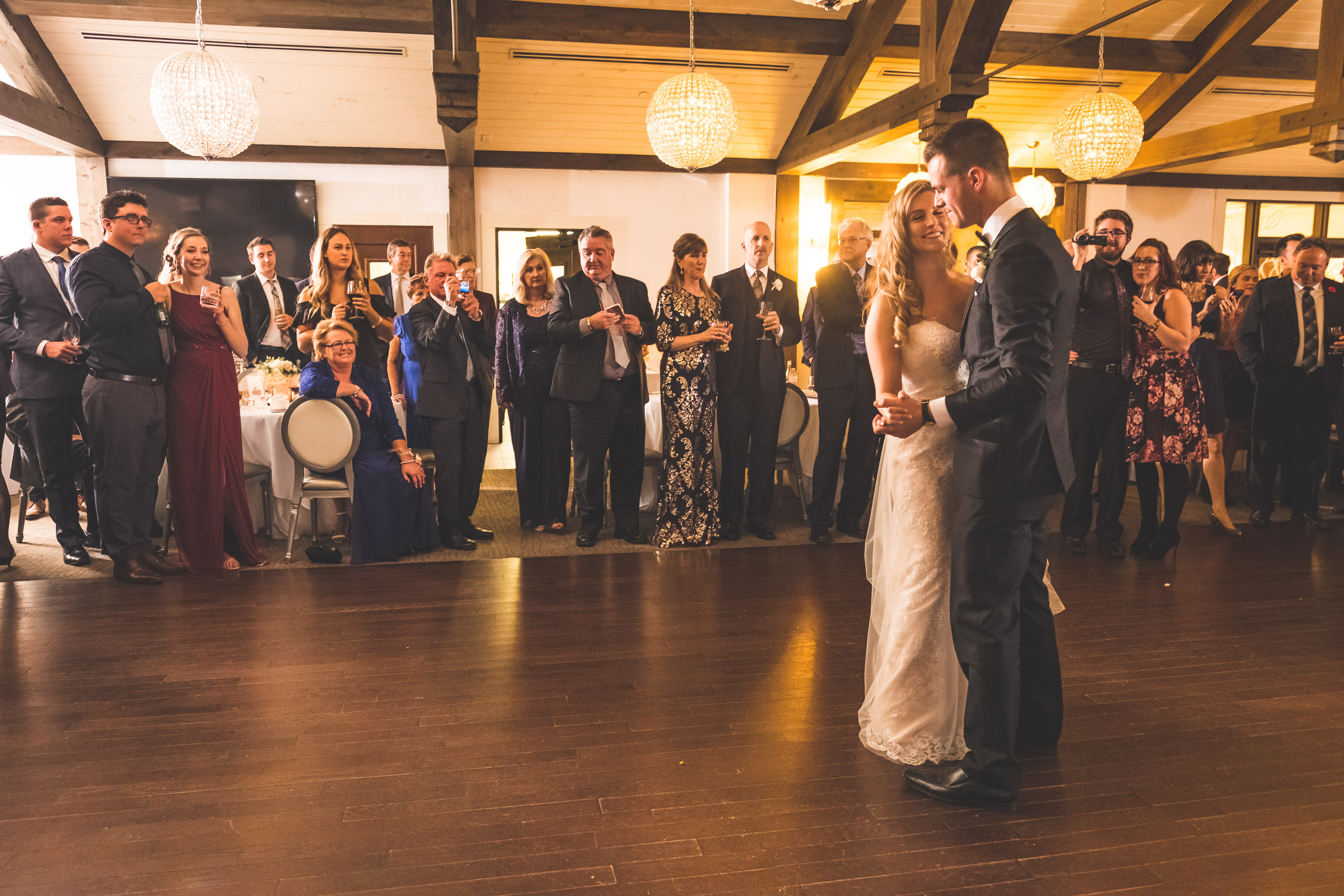 FumioWeddings - Real Weddings KJ-43.jpg