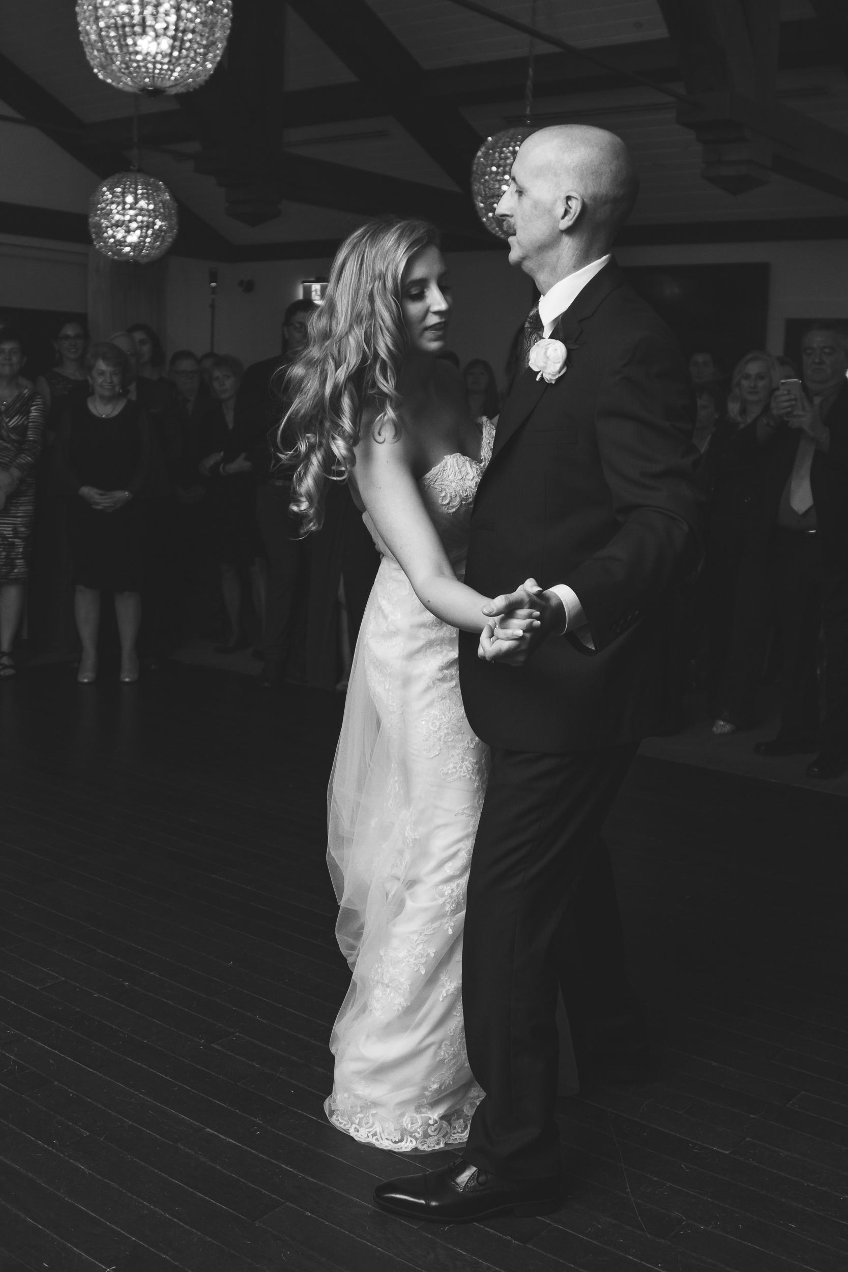 FumioWeddings - Real Weddings KJ-44.jpg