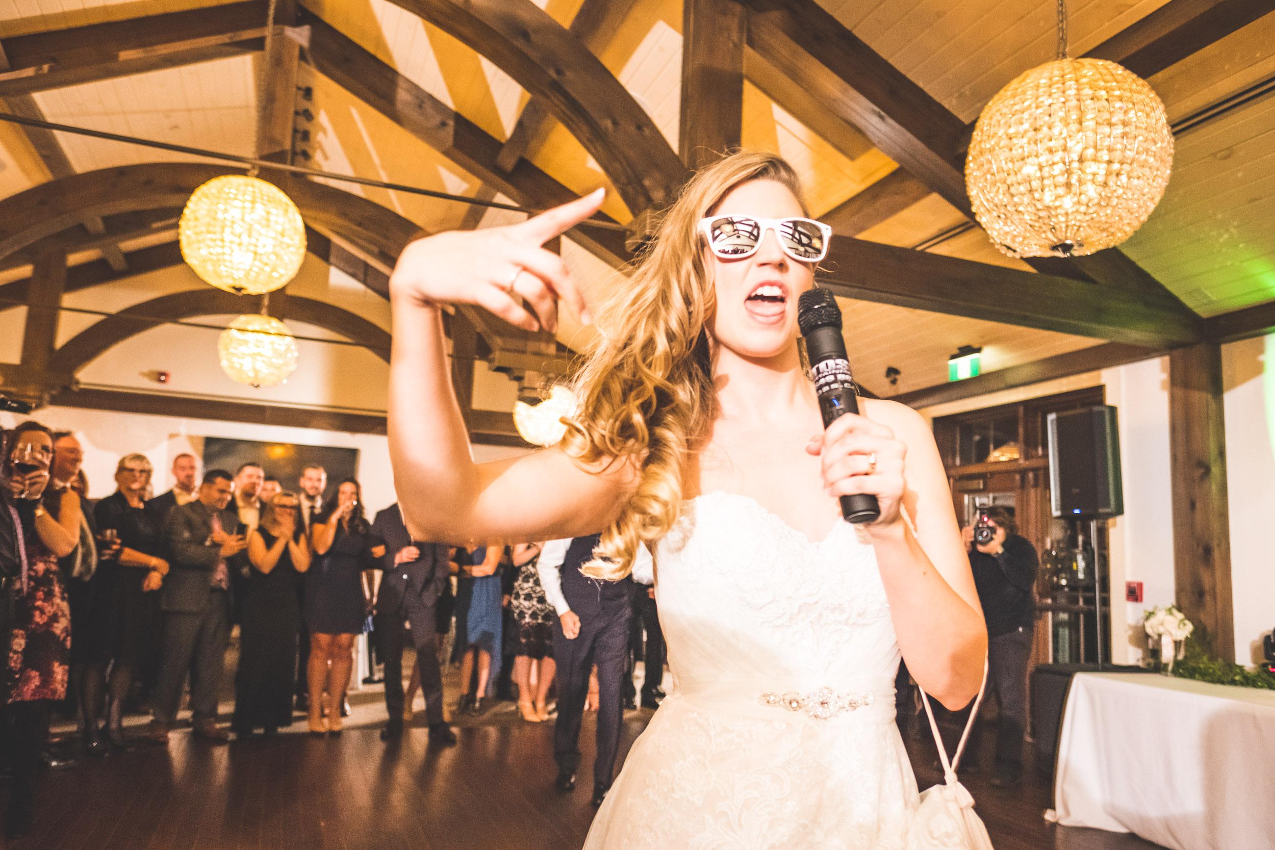 FumioWeddings - Real Weddings KJ-46.jpg