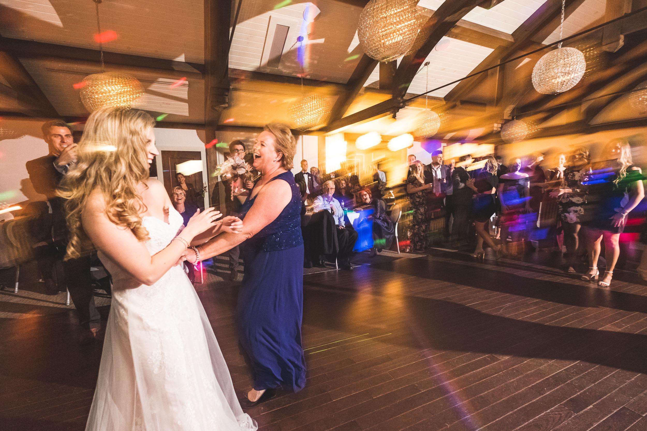 FumioWeddings - Real Weddings KJ-48.jpg